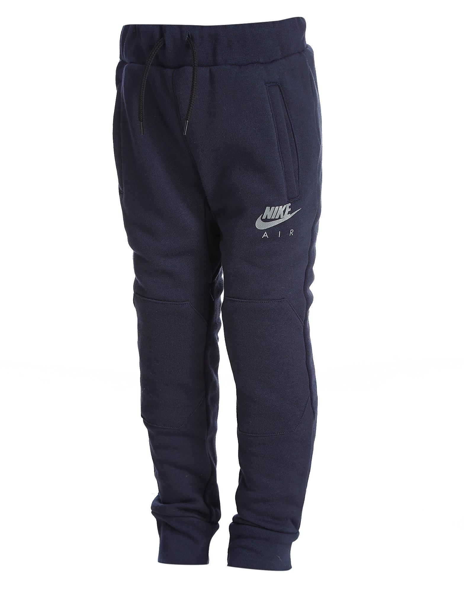 Nike Air Fleece Pants Children