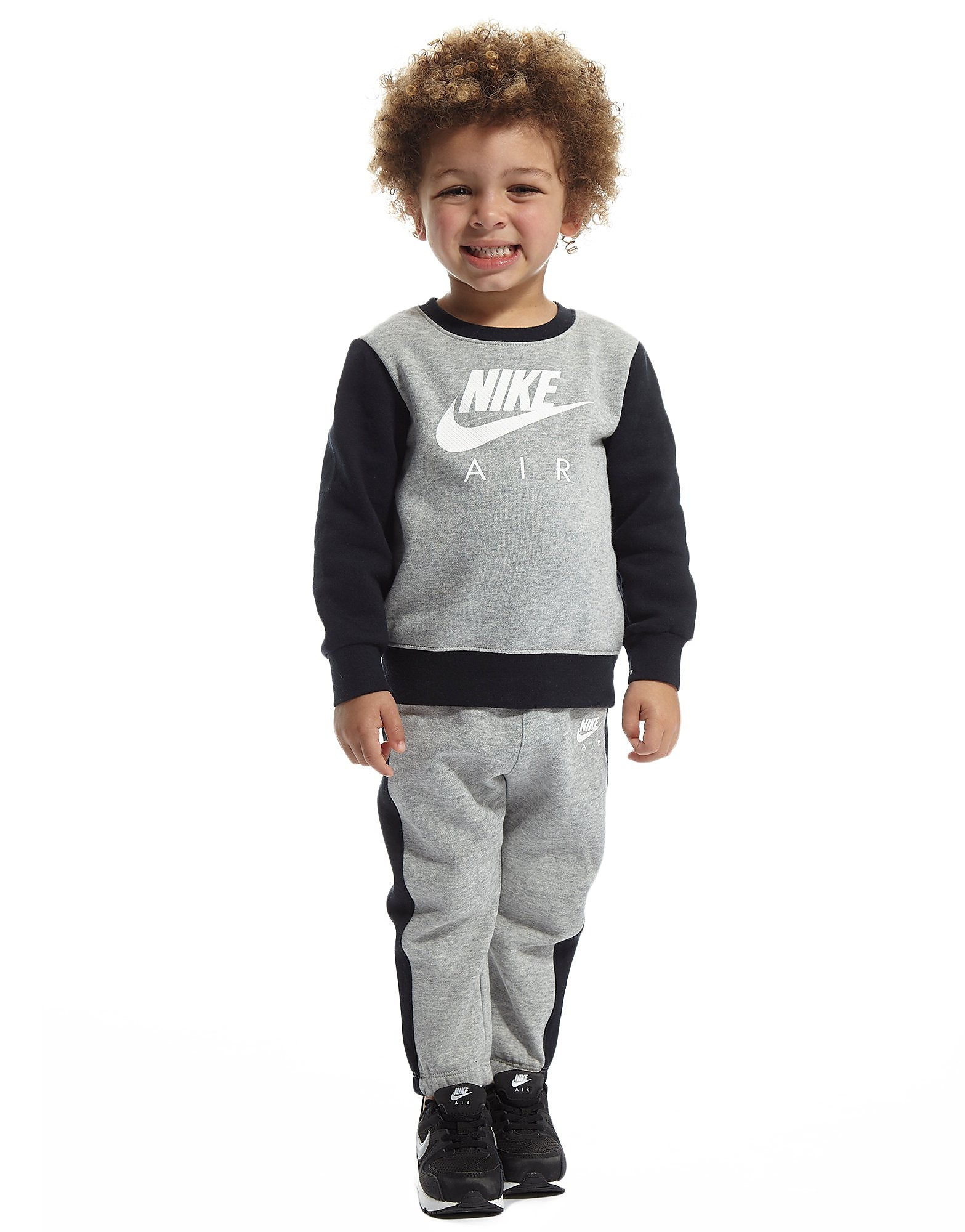 Nike Air Suit Infant