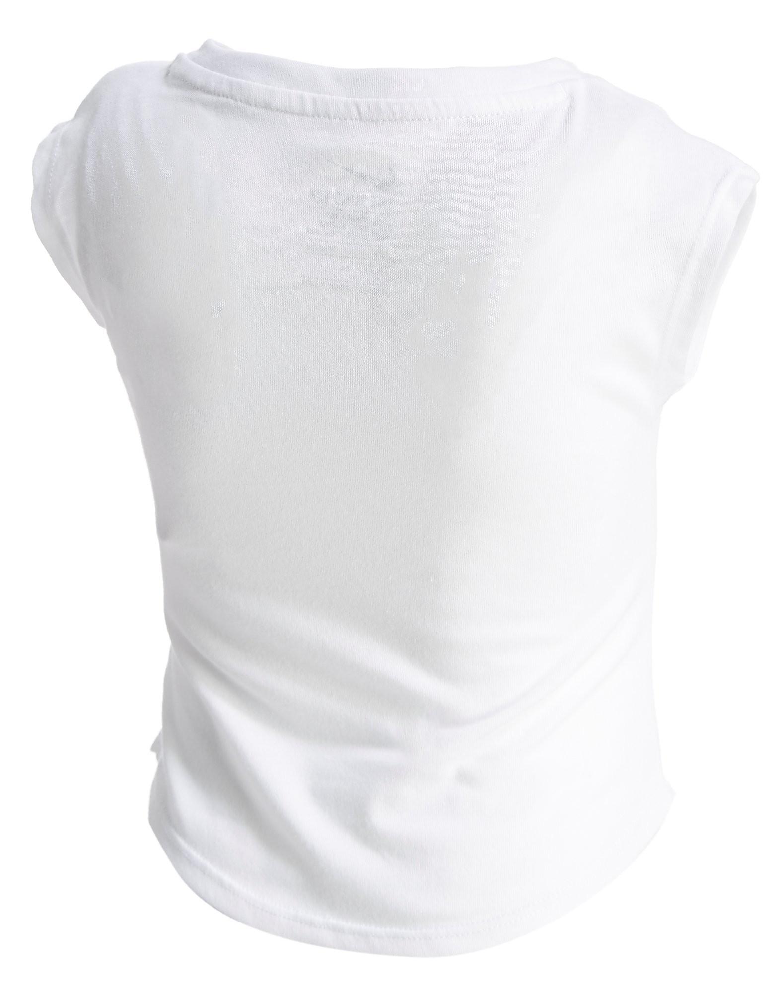 Nike Futura T-Shirt für Mädchen