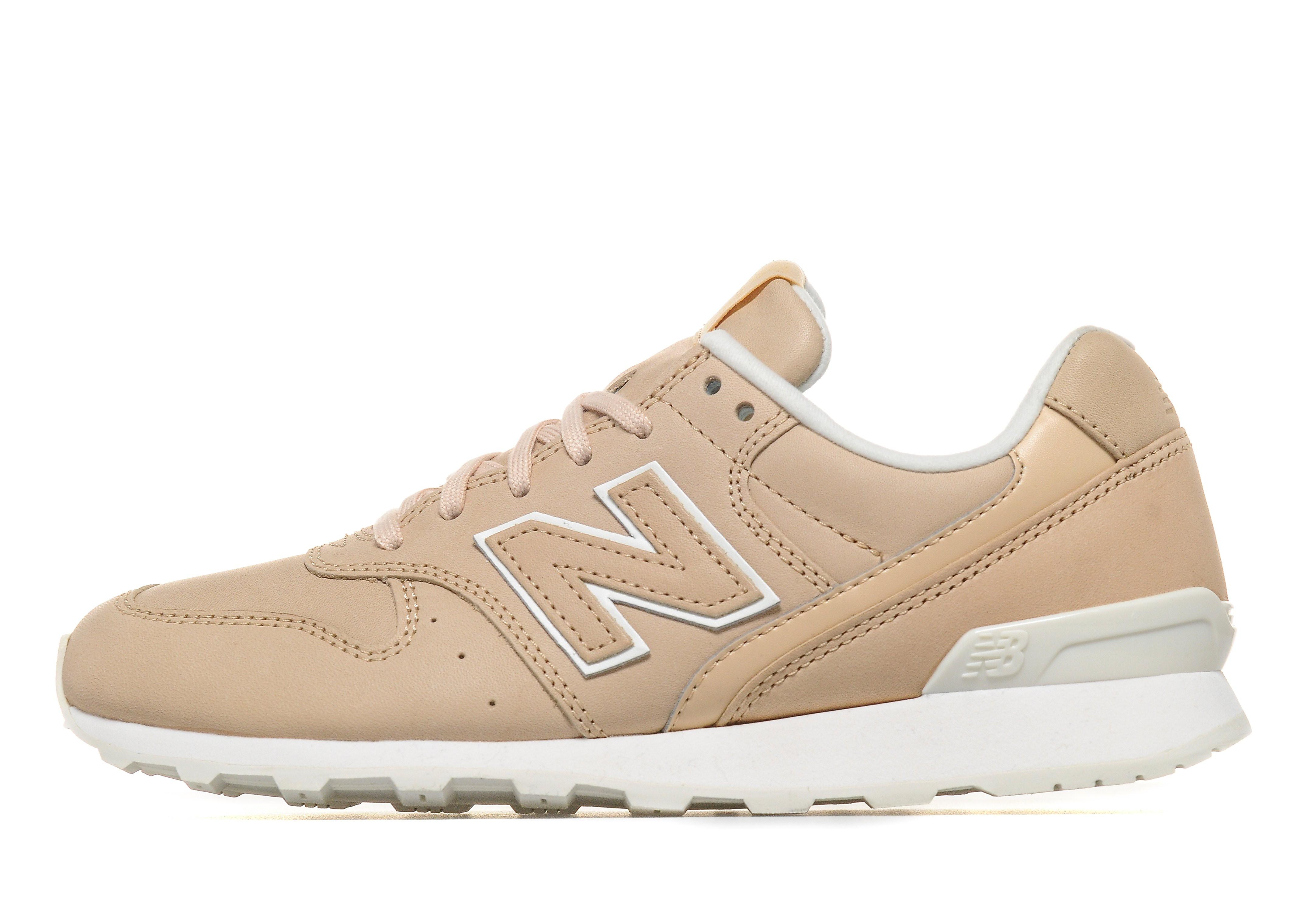 New Balance 996 – Damen