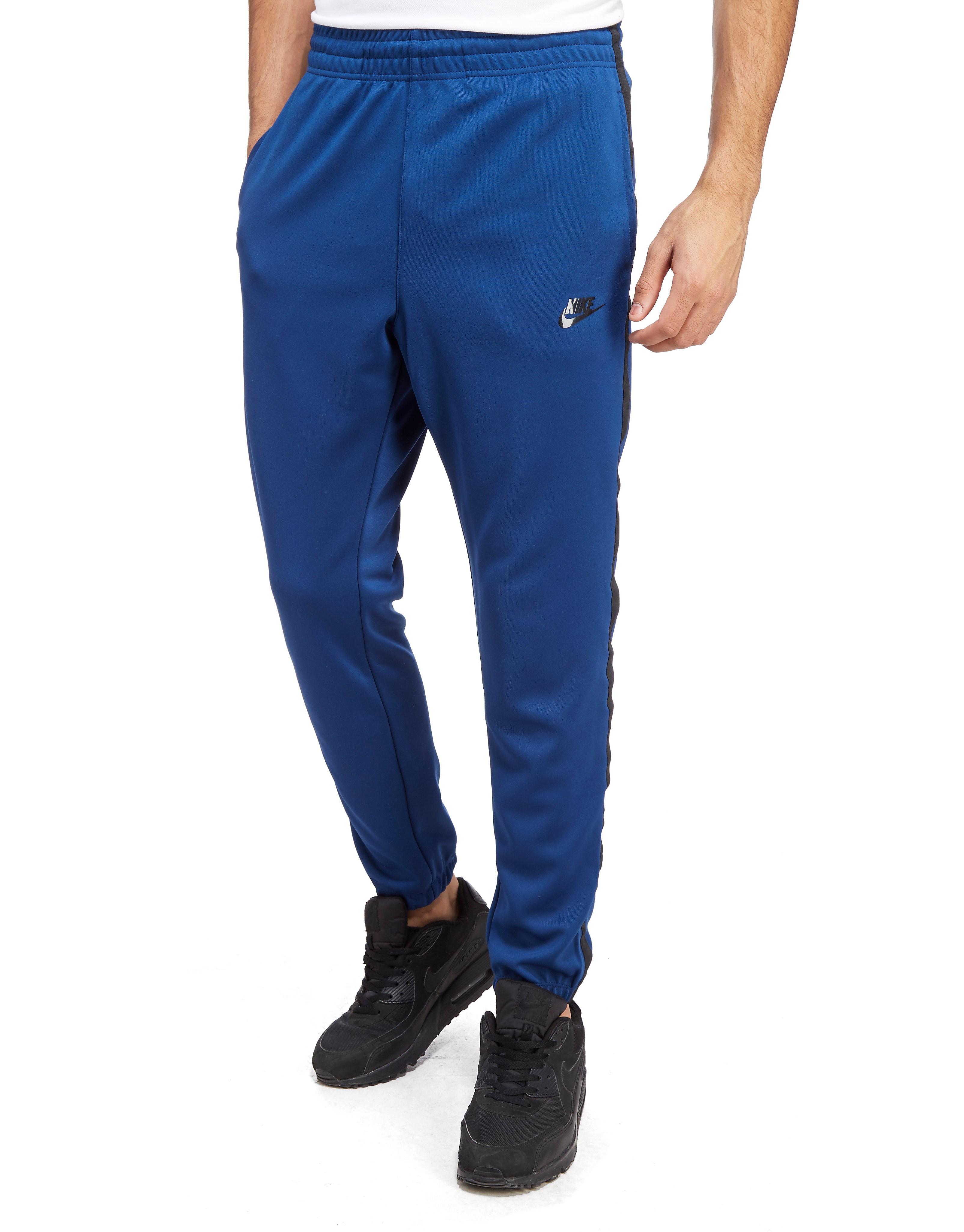 Nike Tribute Pants