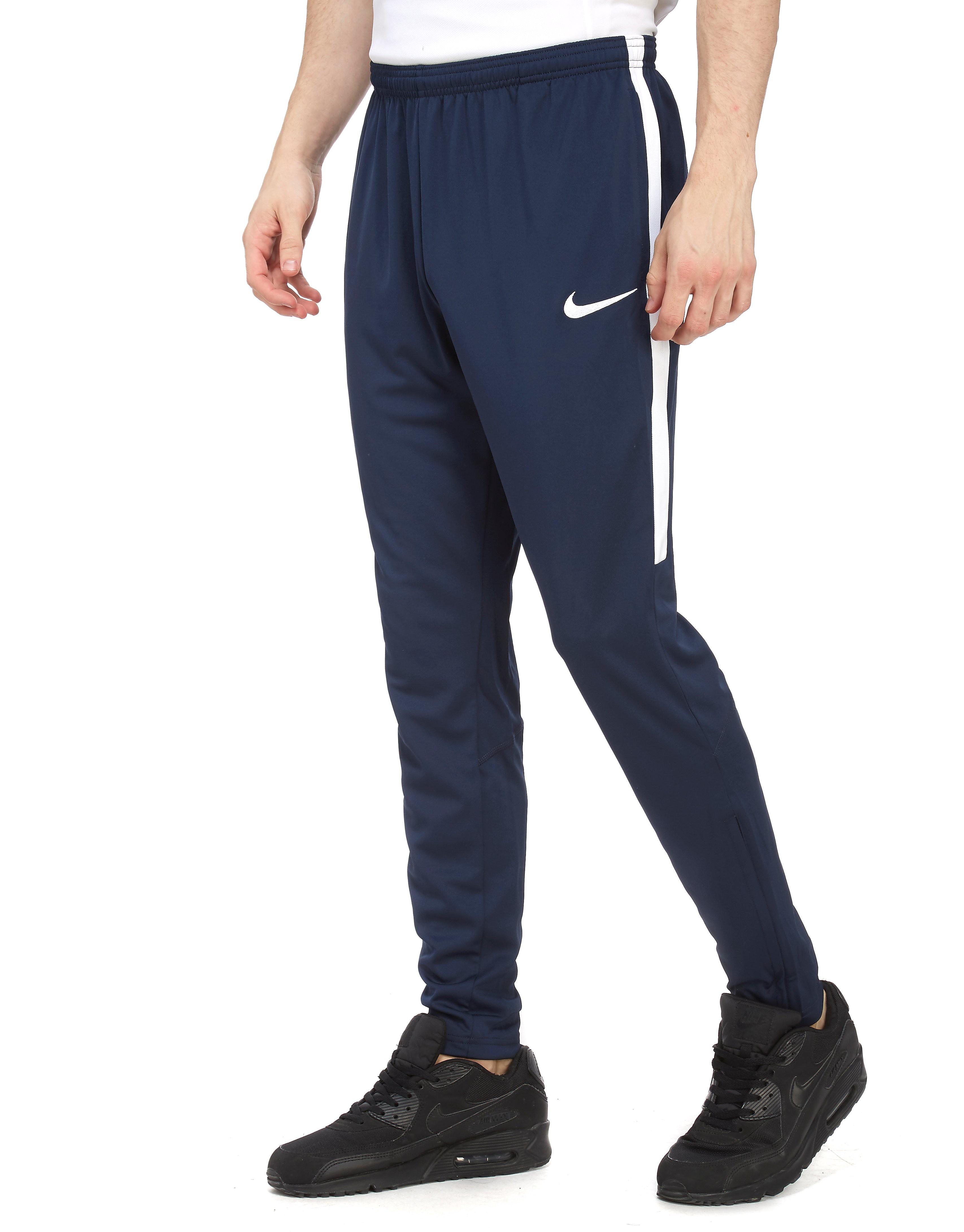 Nike Pantalones Academy 17