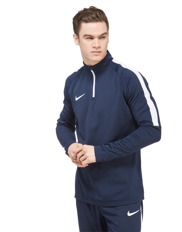 Nike Camiseta de manga larga Academy 17