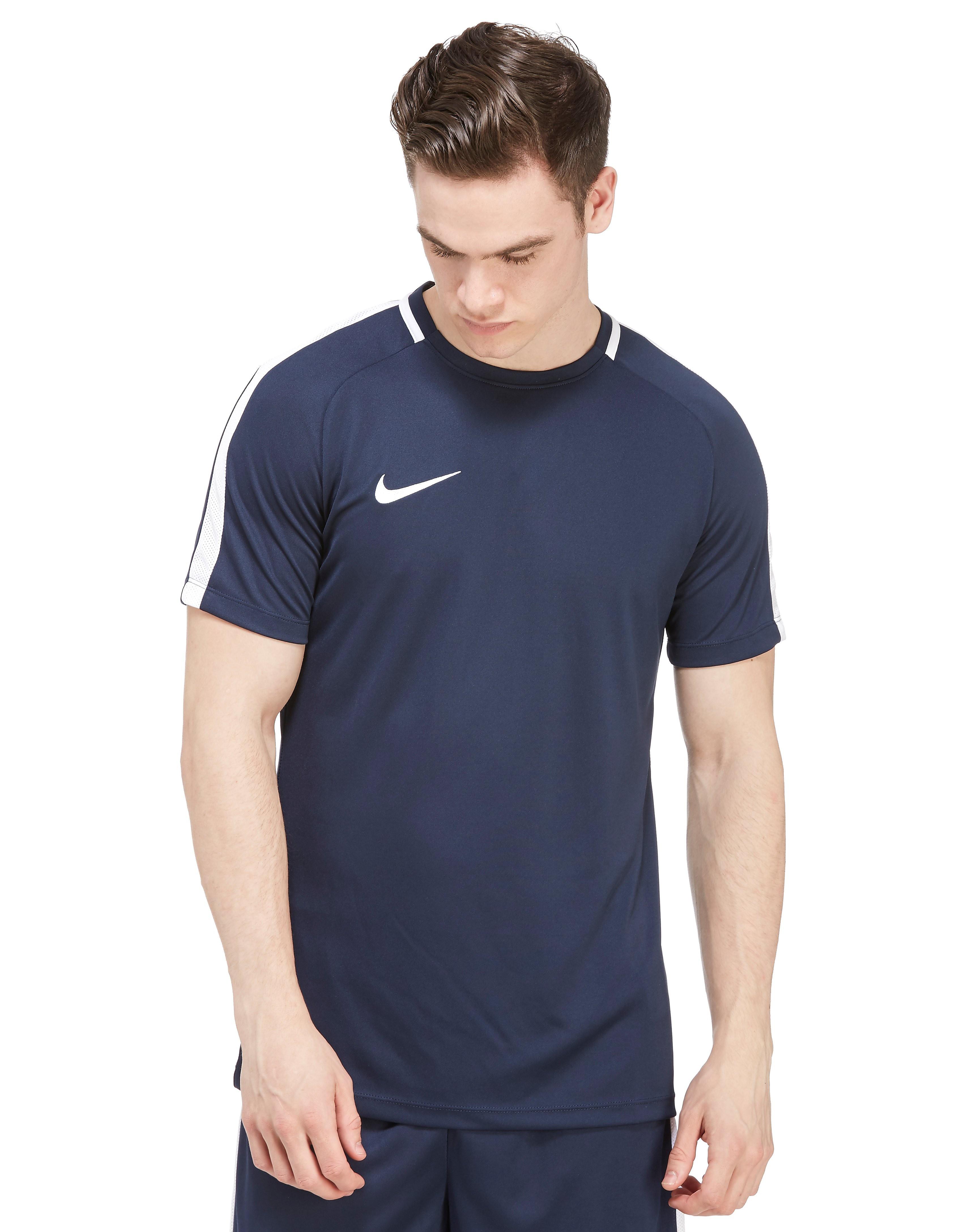 Nike Academy 17 T-Shirt