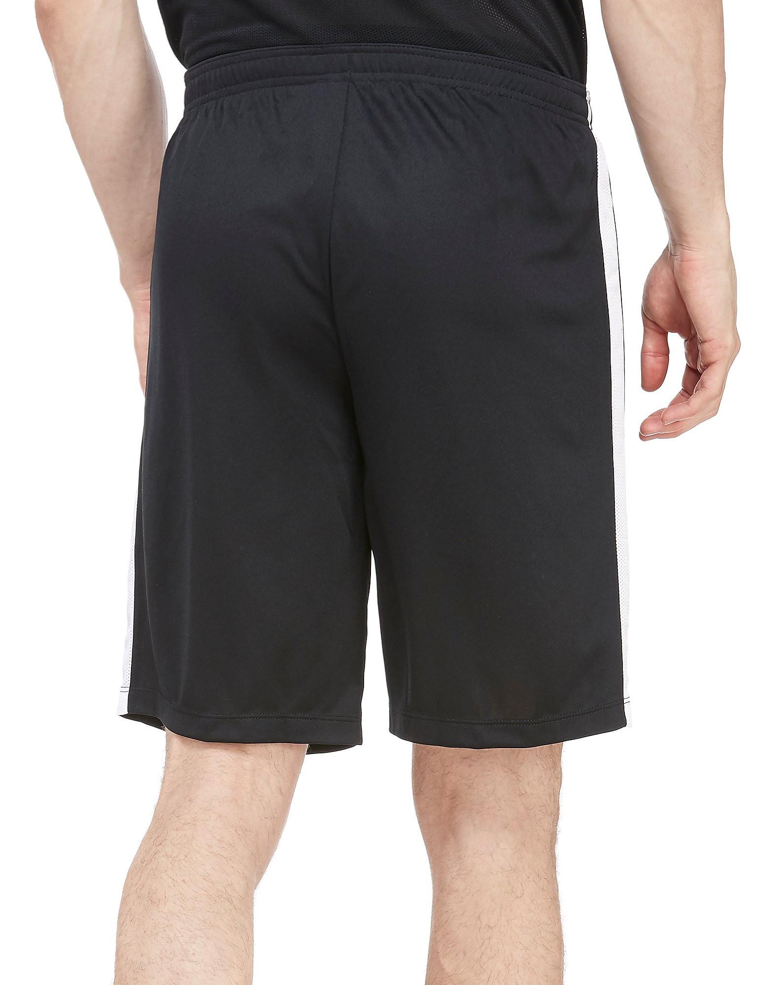 Nike Academy 17 Shorts