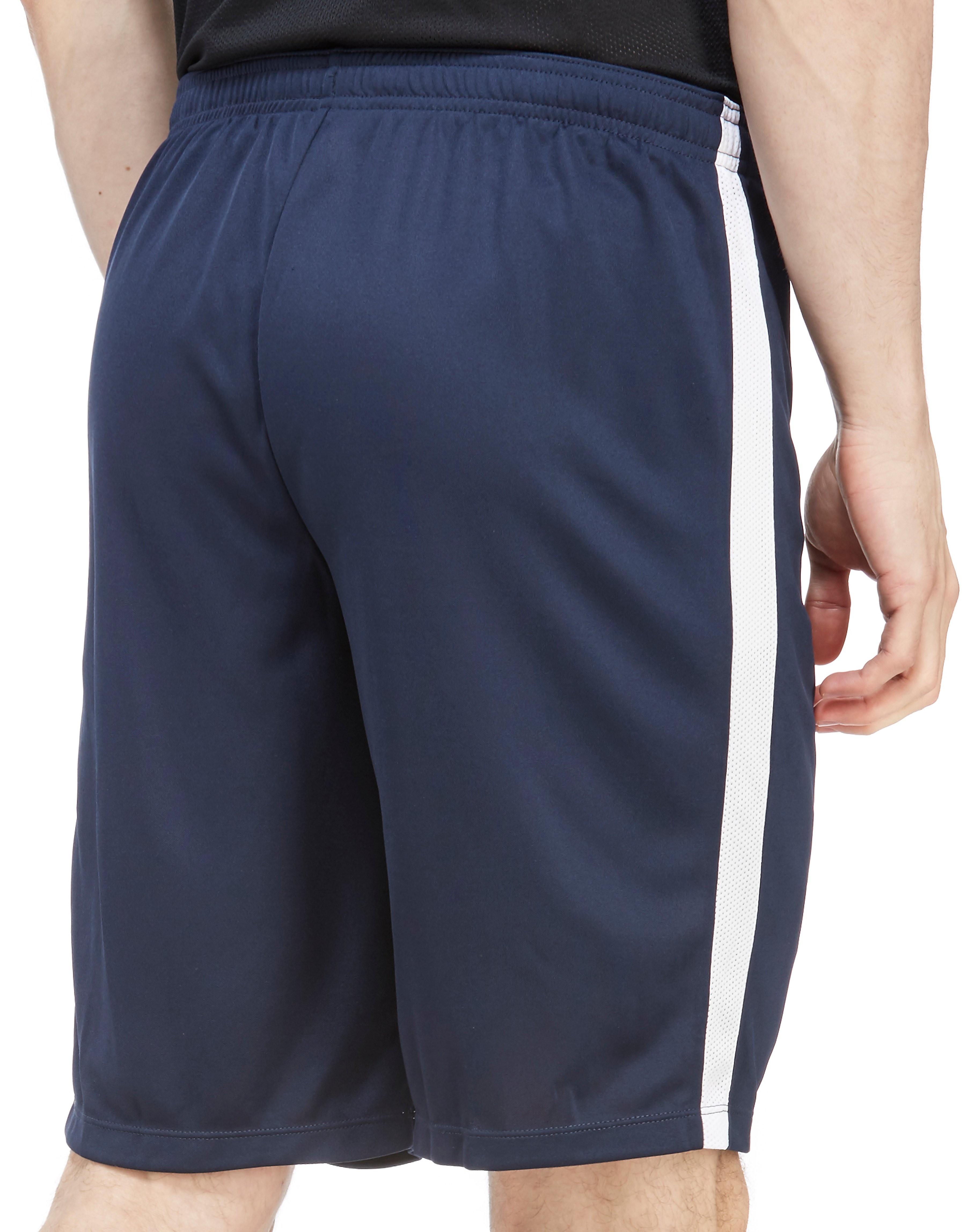 Nike Pantalones cortos Academy 17