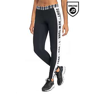 Supply & Demand Line Leggings