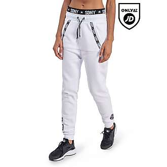 Supply & Demand Tape Jogging Pants