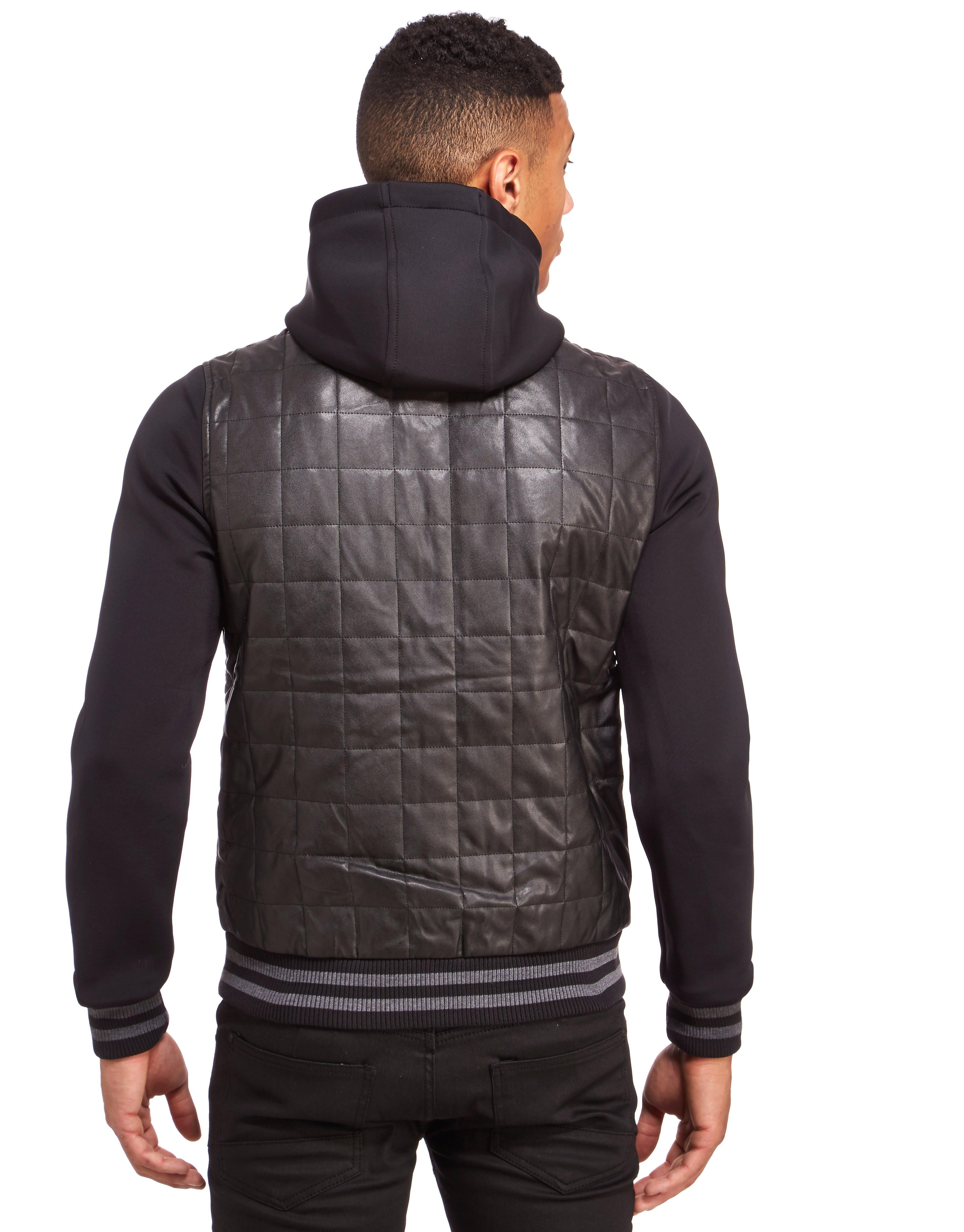 Supply & Demand Desmate 2 Jacket