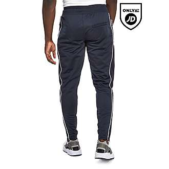 Supply & Demand Marathon Joggers