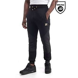Supply & Demand Premier Jogging Pants