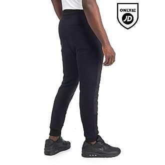 Supply & Demand Premier Jogging Pants