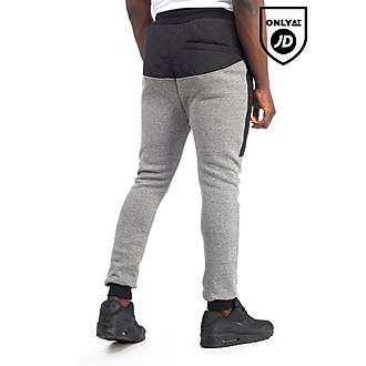 Supply & Demand Boarder Jogging Pants