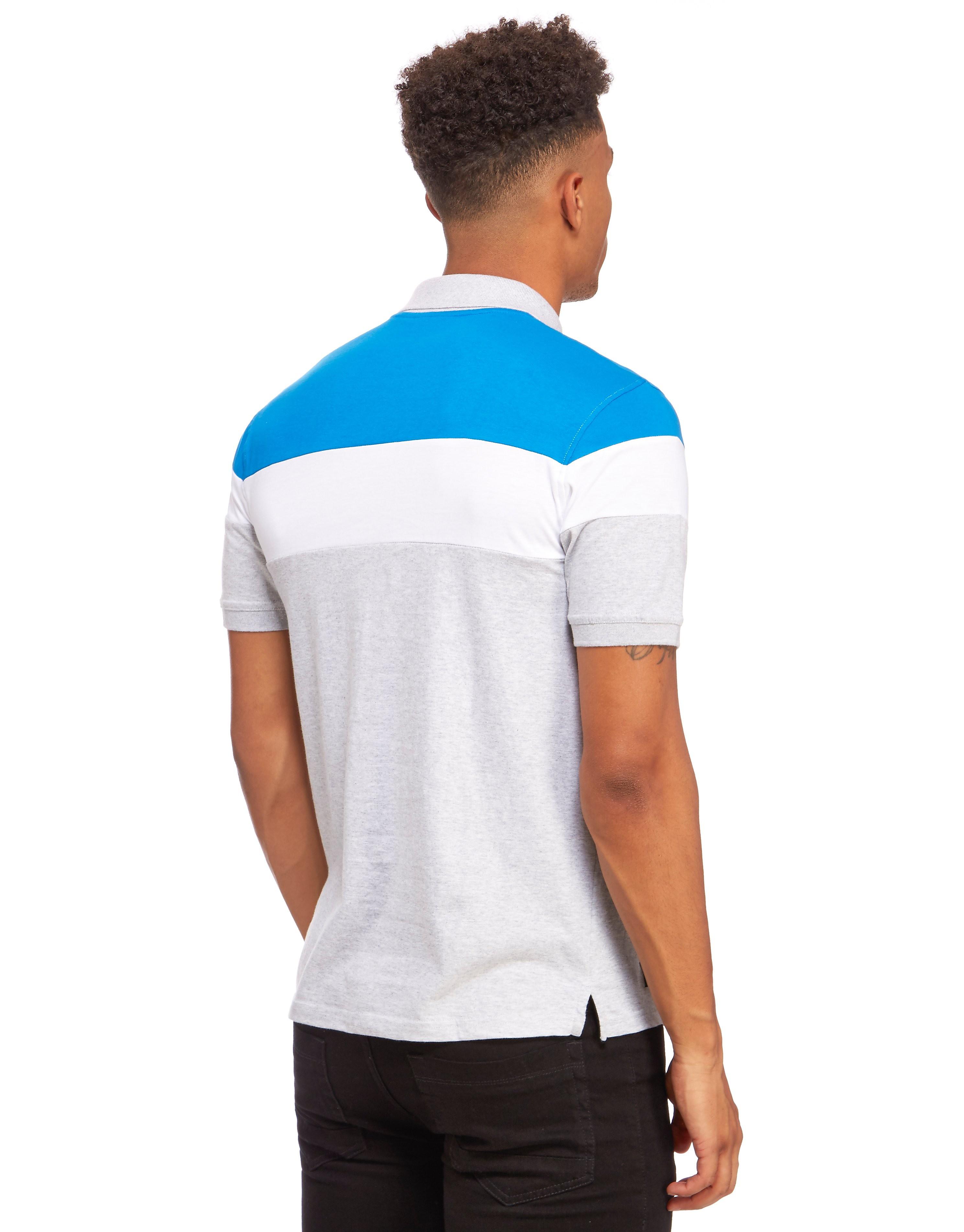 McKenzie Cornell Polo Shirt