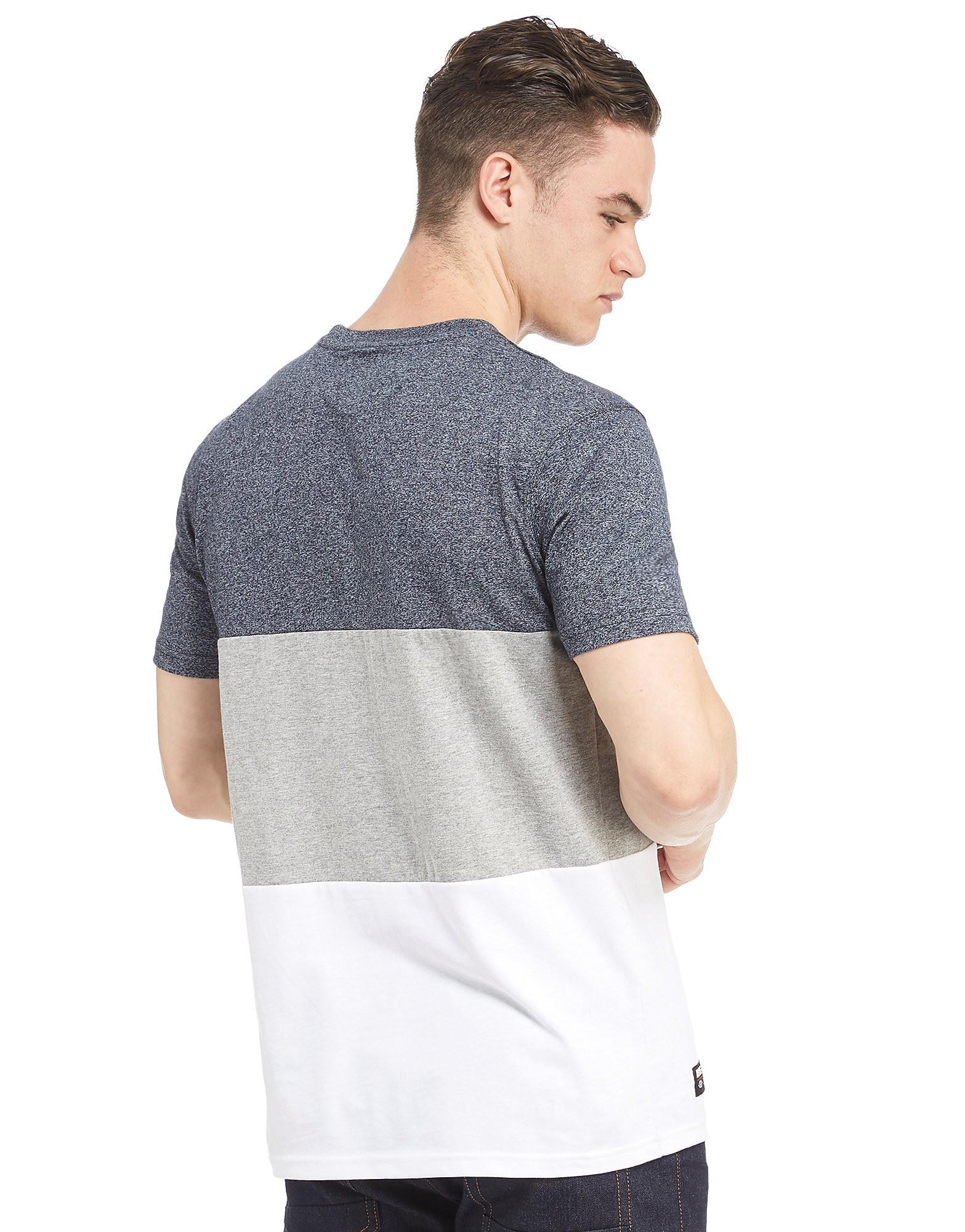 McKenzie Kingy T-Shirt