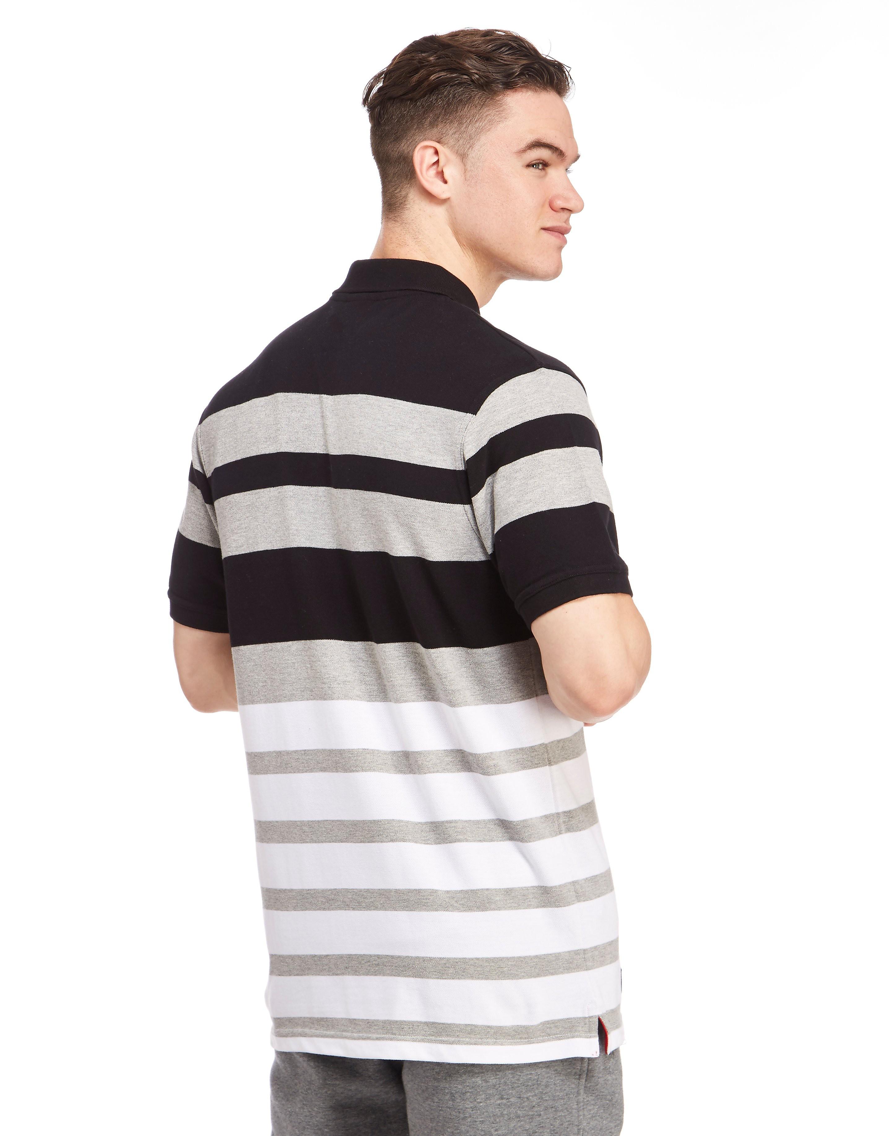McKenzie Holland Polo Shirt