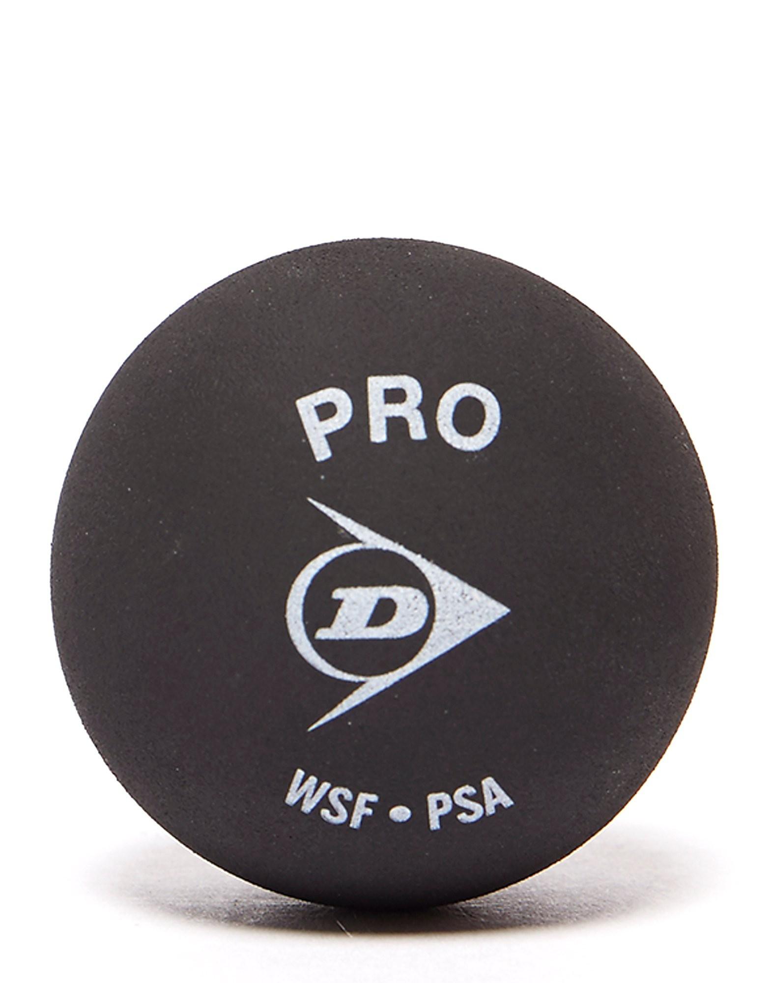 Dunlop Revelation Pro Squash Ball