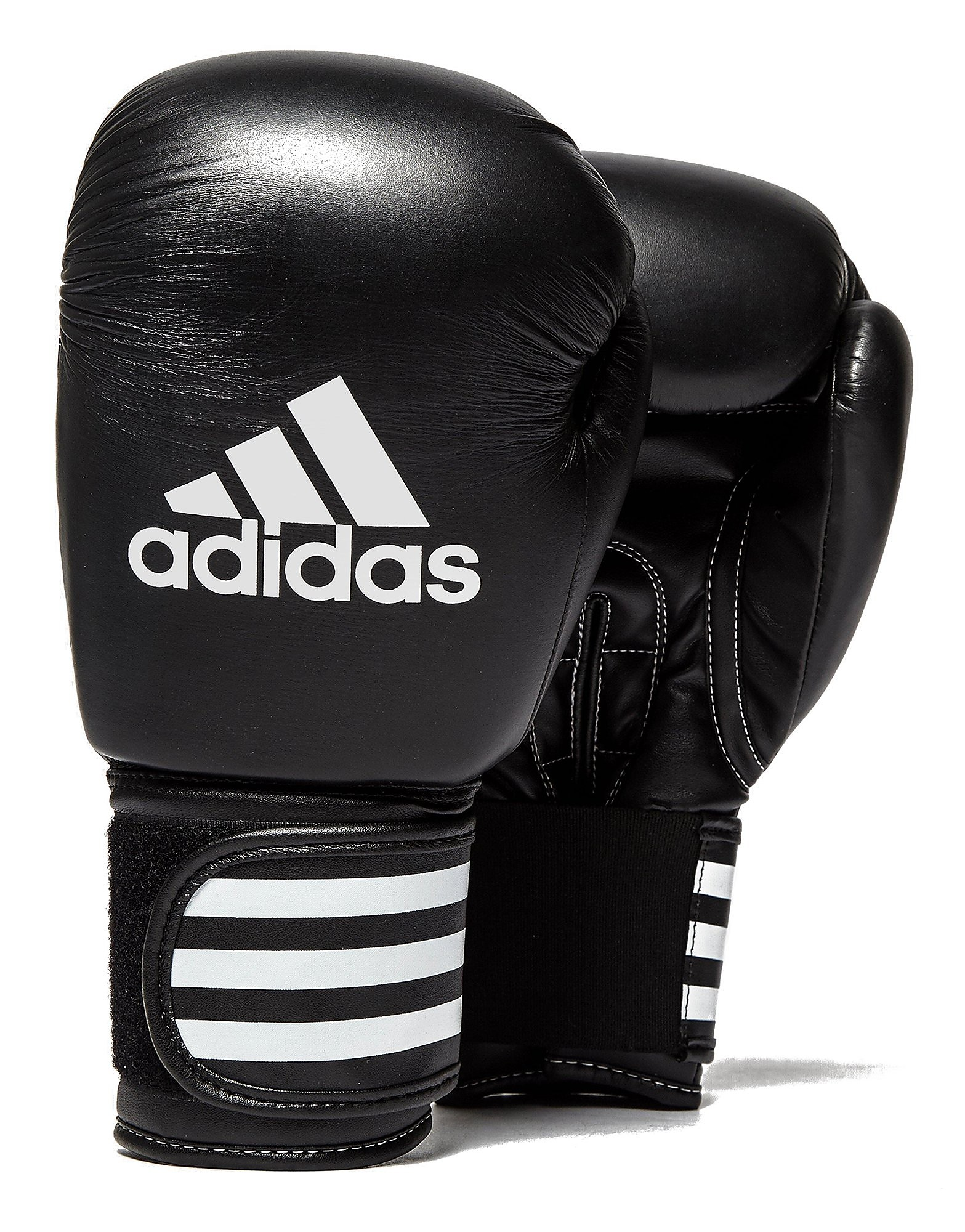 adidas Performer' ClimaCool Boxing Gloves