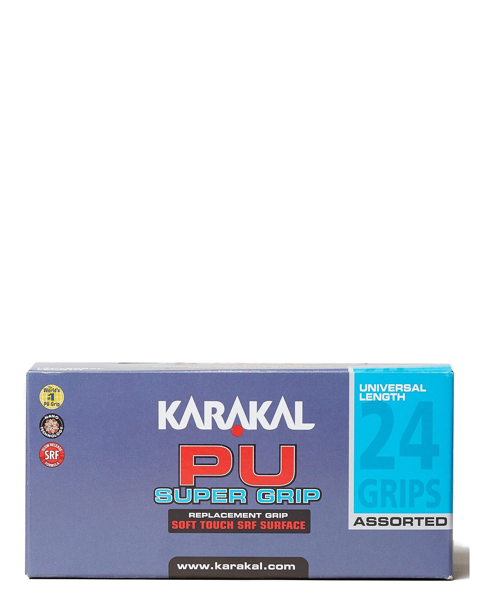 Karakal Universal Replacement Grip