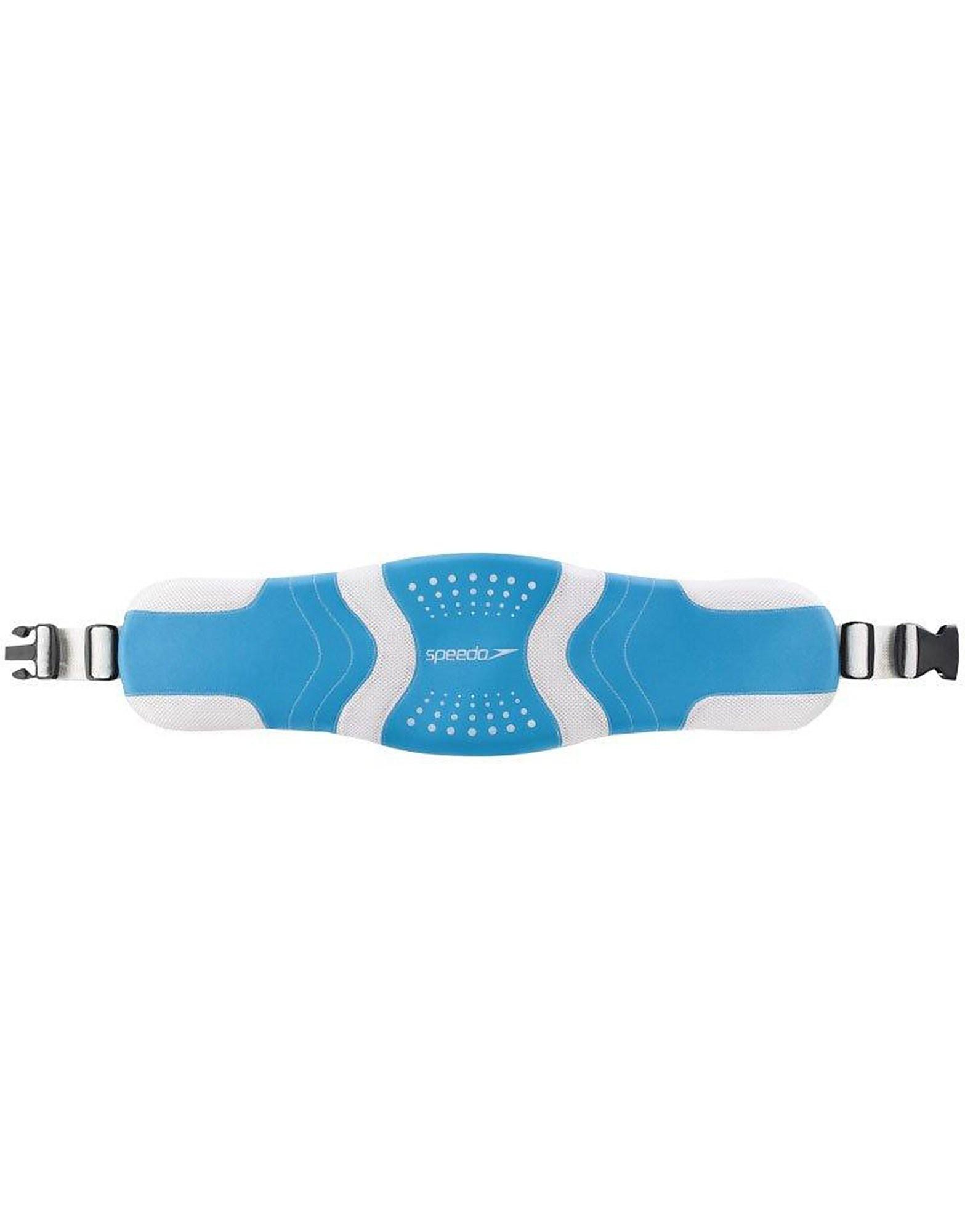 Speedo Hydro Belt