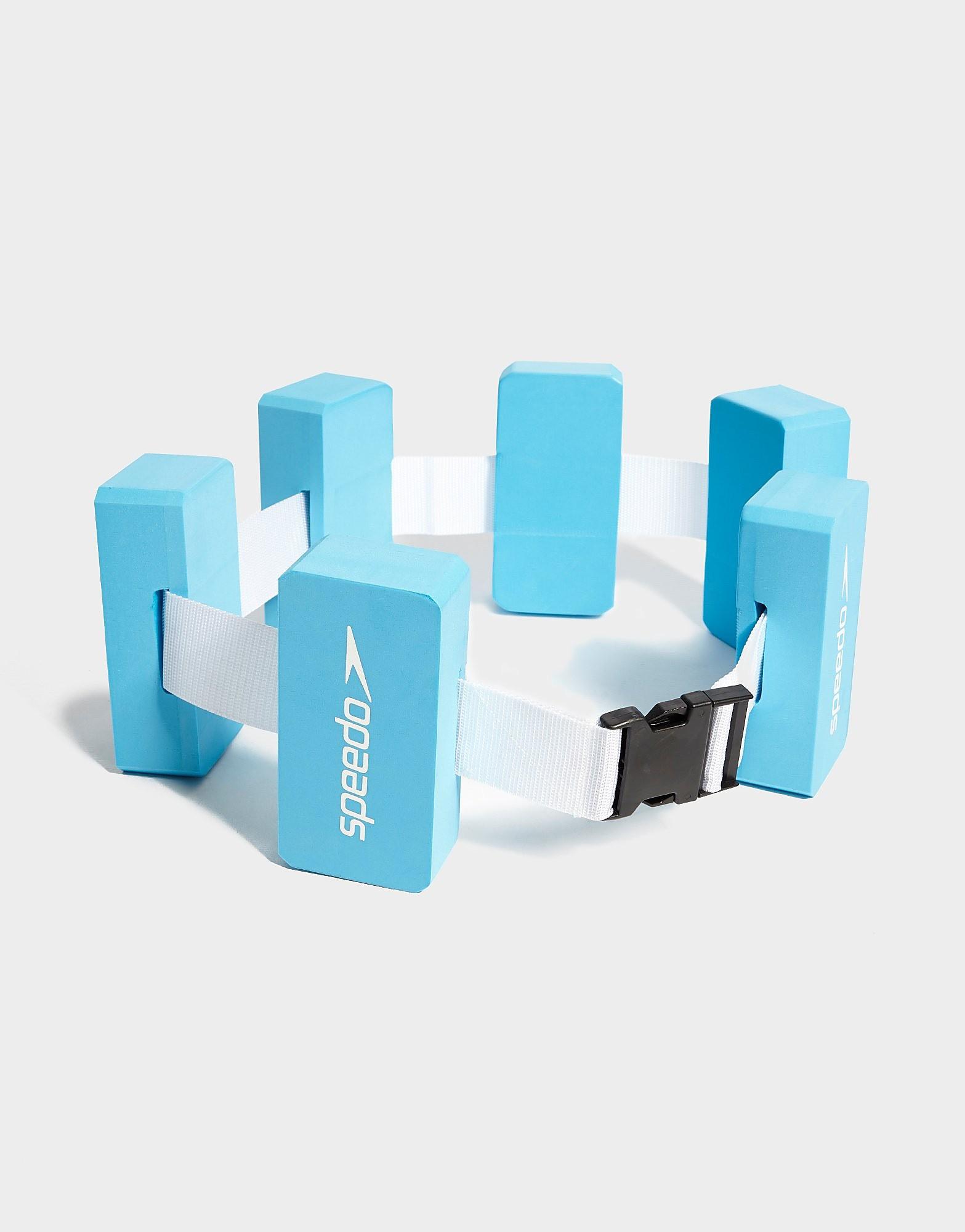 Speedo Aqua Belt