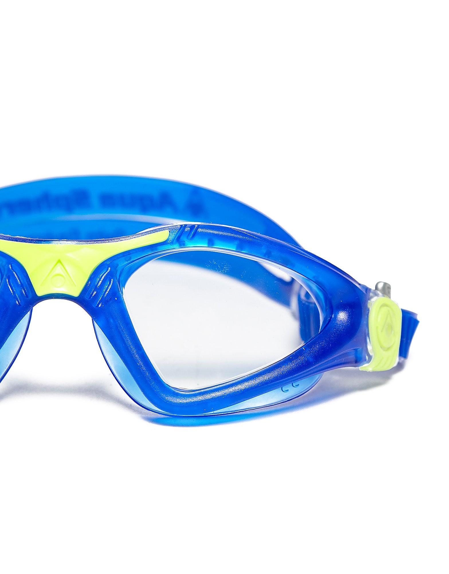 Aqua Sphere Kayenne Clear Lens Goggles