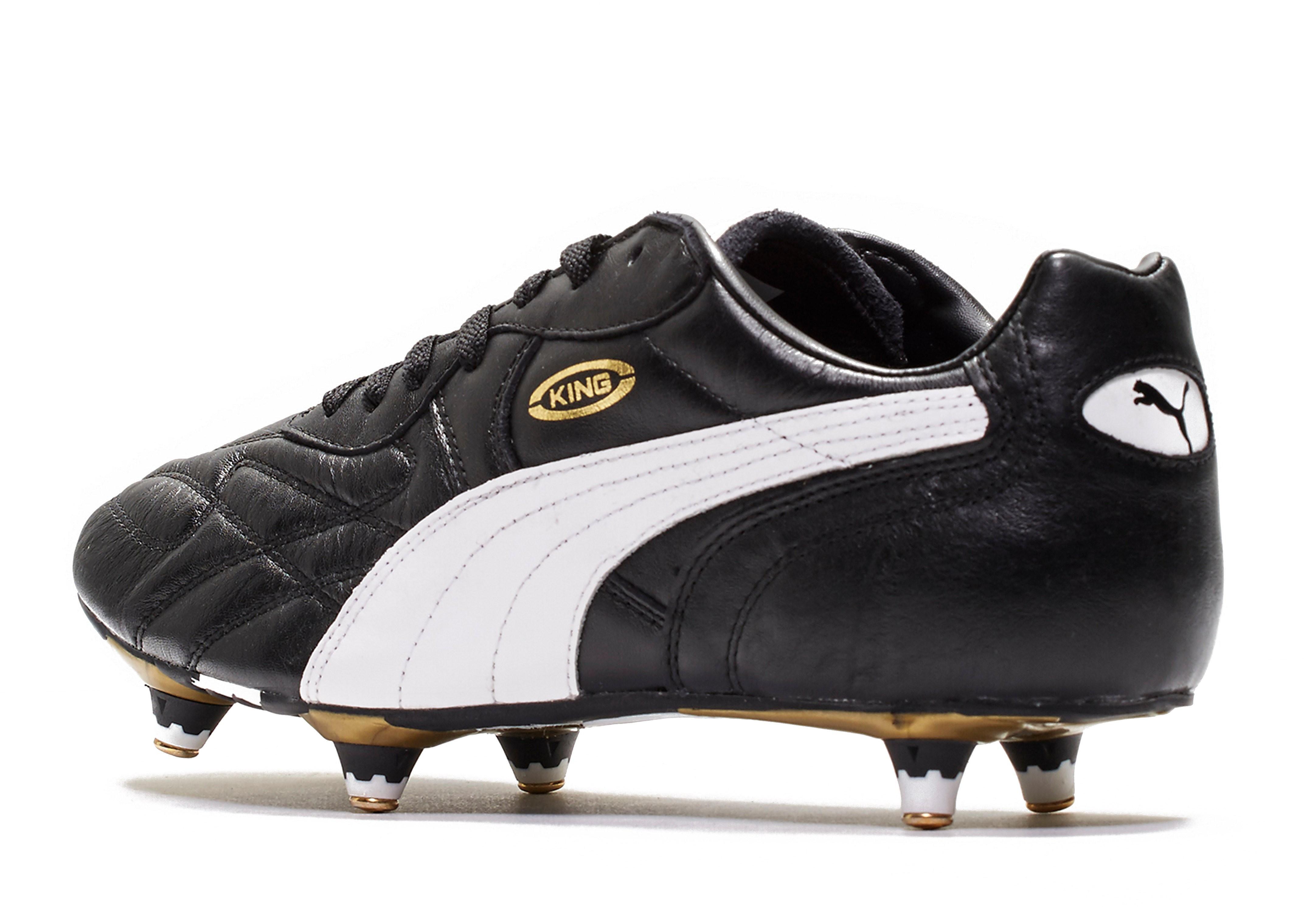 PUMA King Pro Football Boots