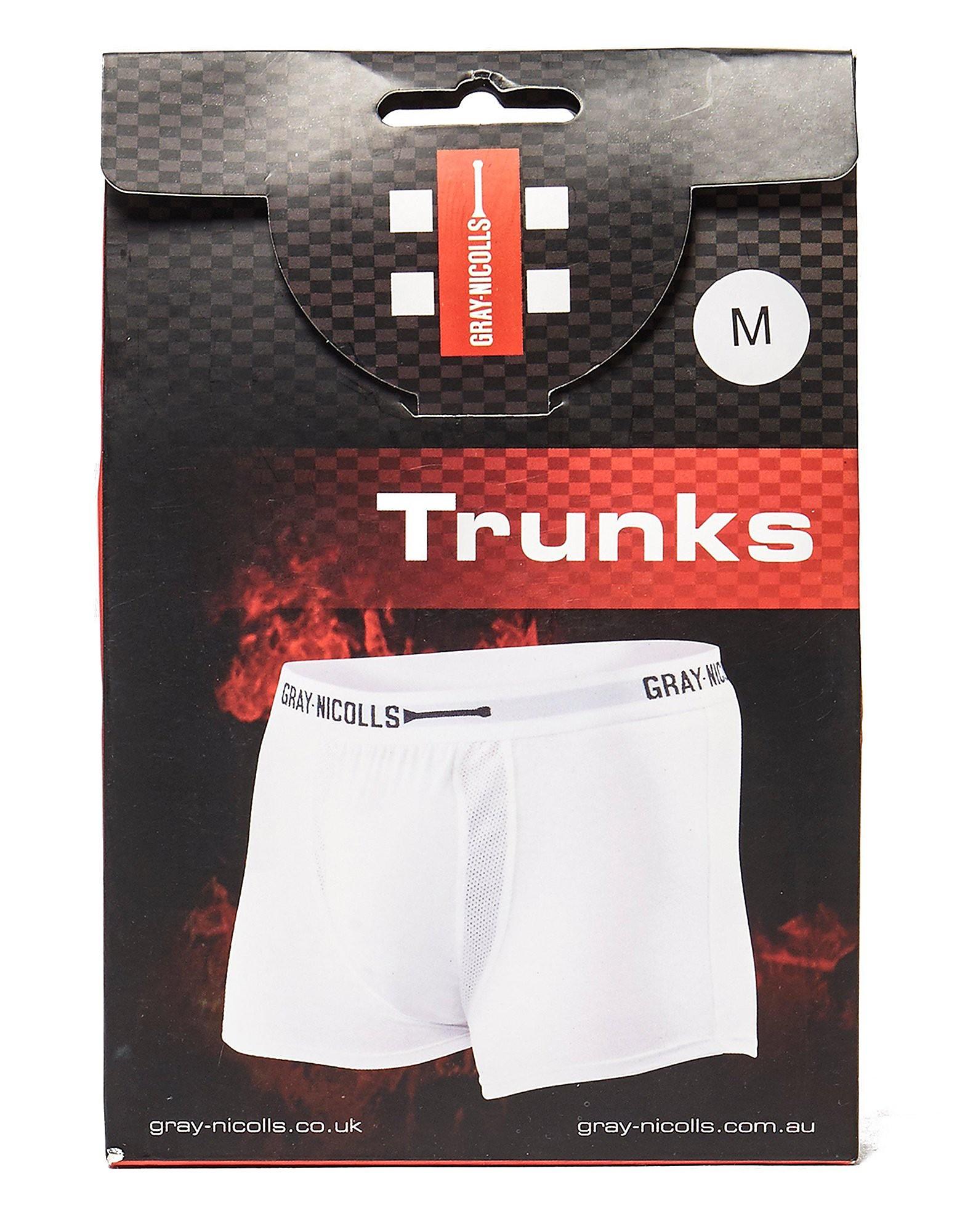 Gray Nicolls Cover Point Men's Trunks