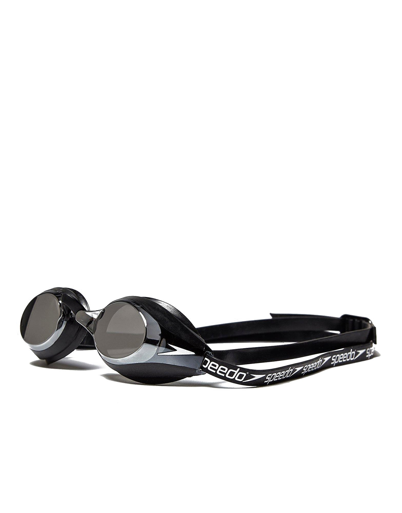 Speedo Speedsocket Mirror Goggles