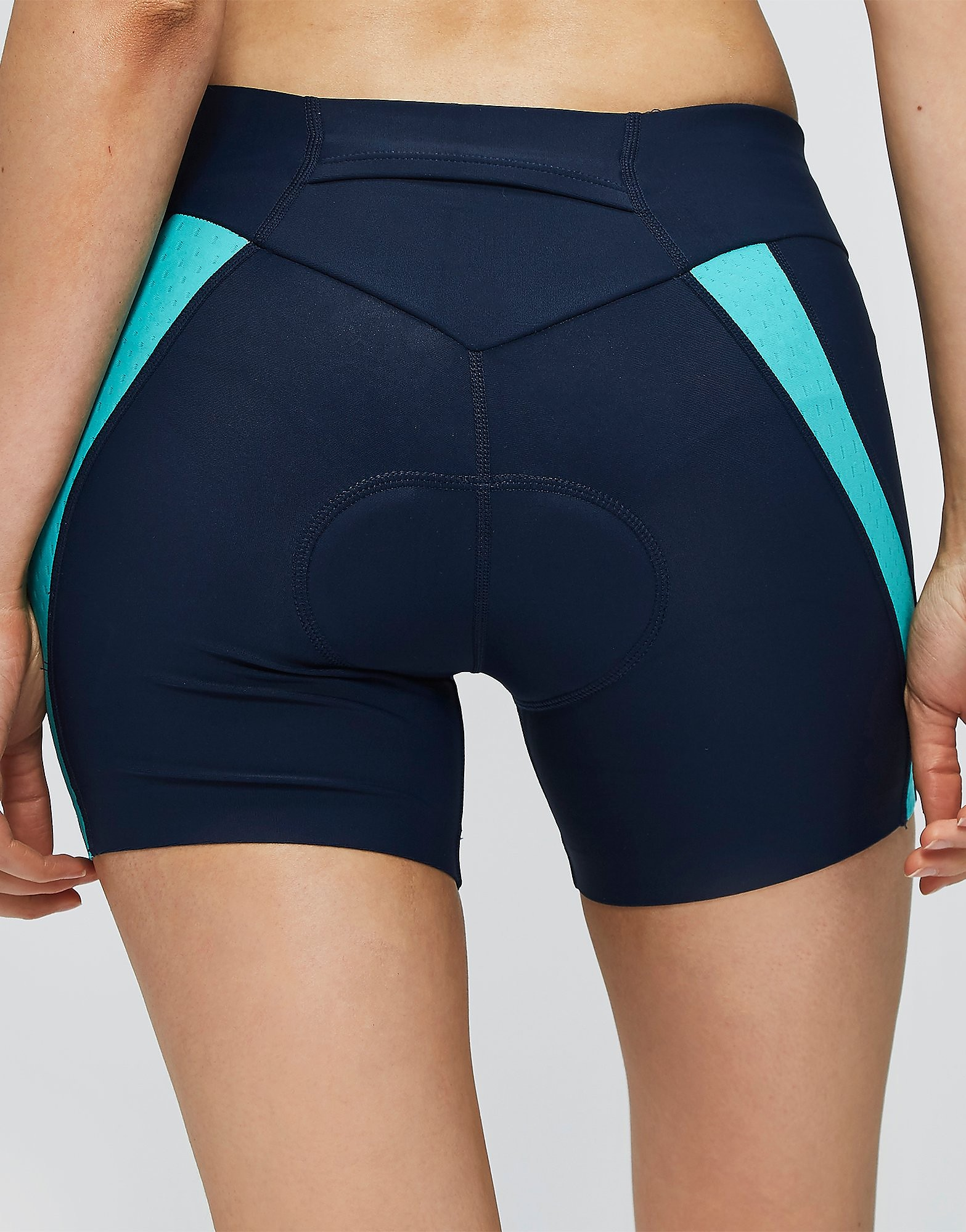 Orca Core Hipster Tri Shorts