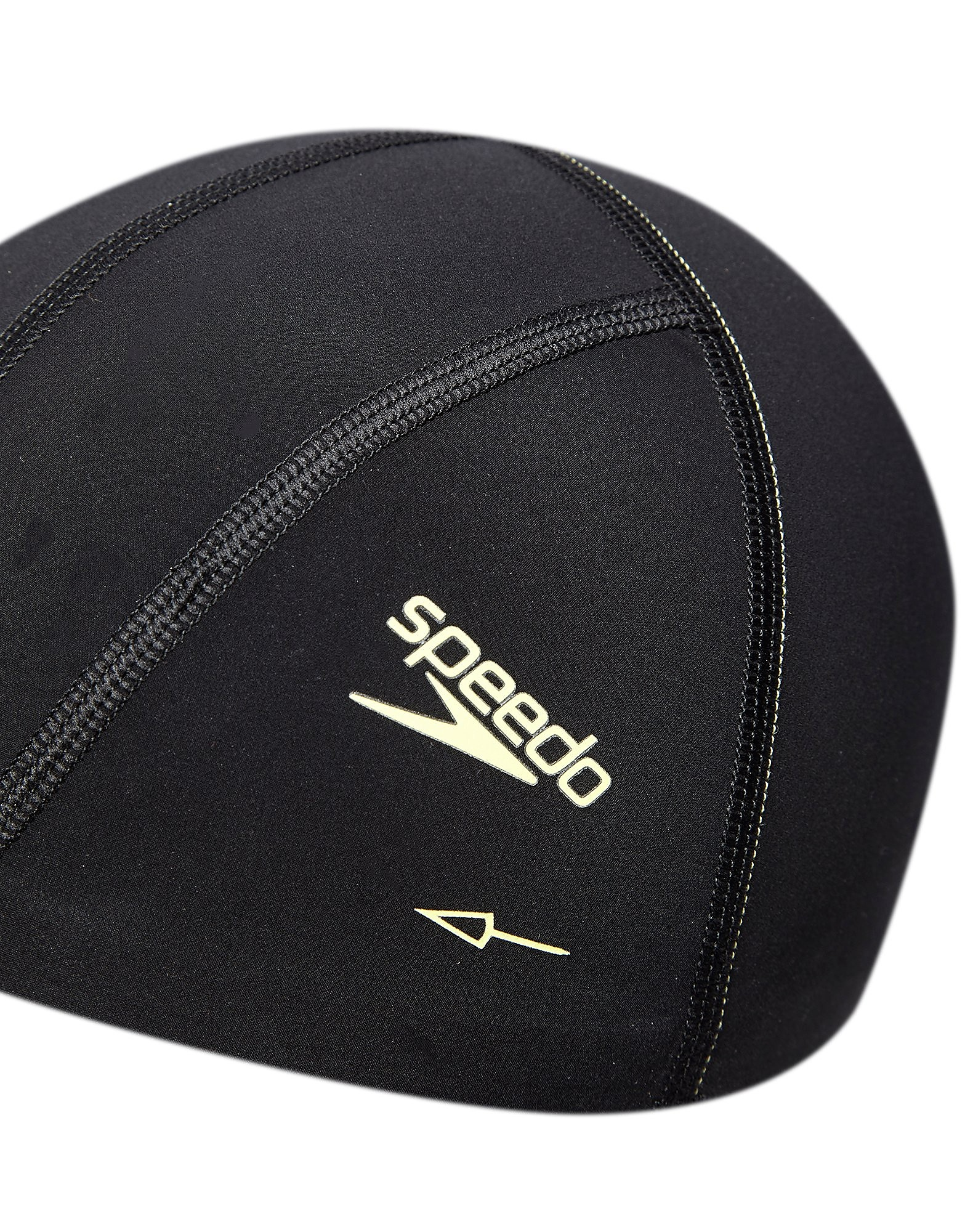 Speedo Fastskin3 Hair Management System Cuffia