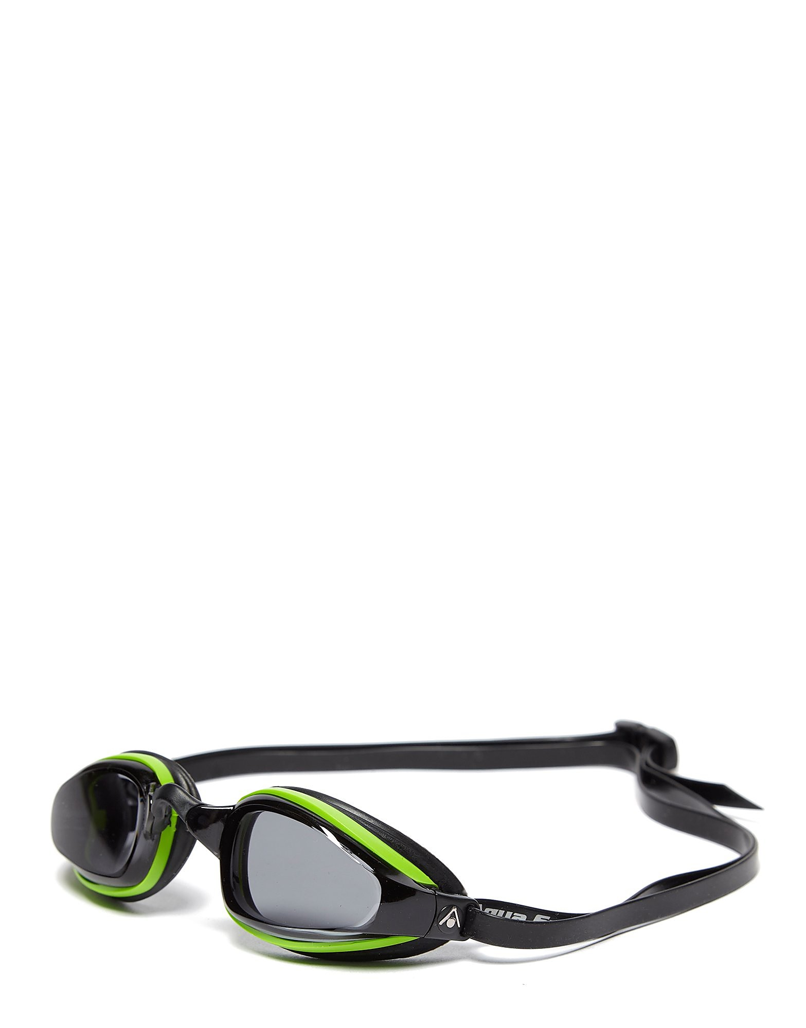MP - Michael Phelps K180+ Goggles (Dark Lens)