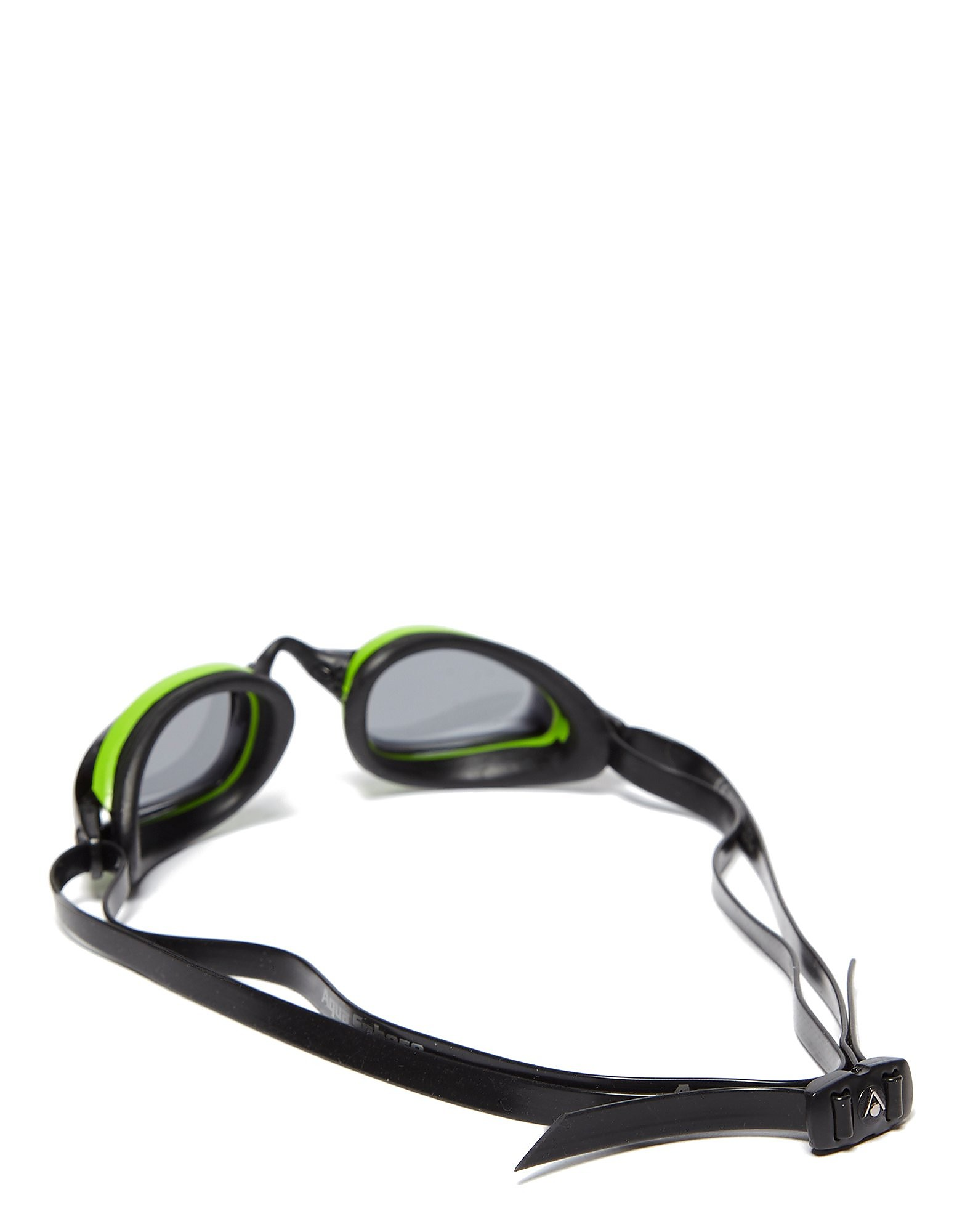 MP - Michael Phelps K180+ Goggles (Dark Lens)