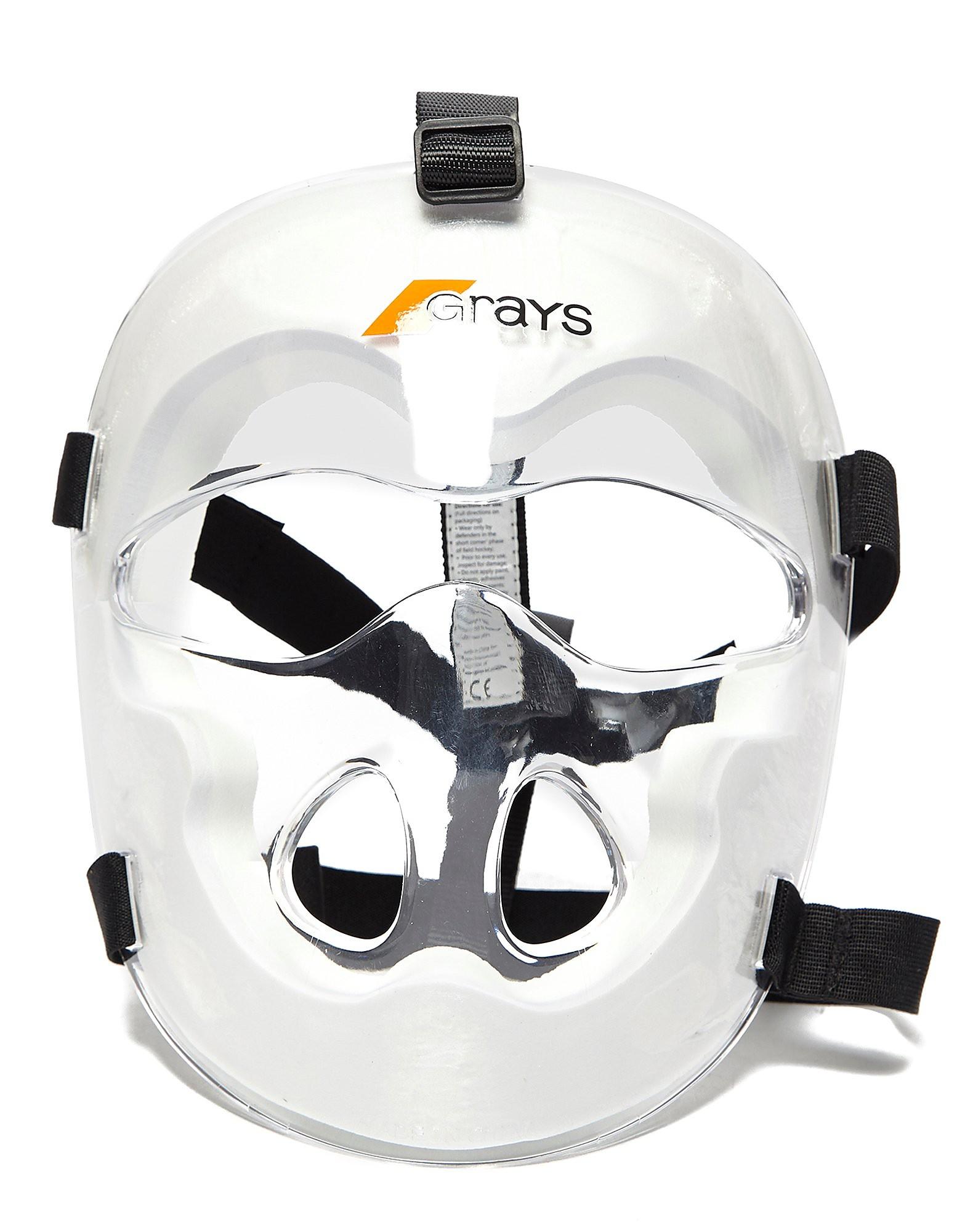 Grays Senior Hockey Facemask