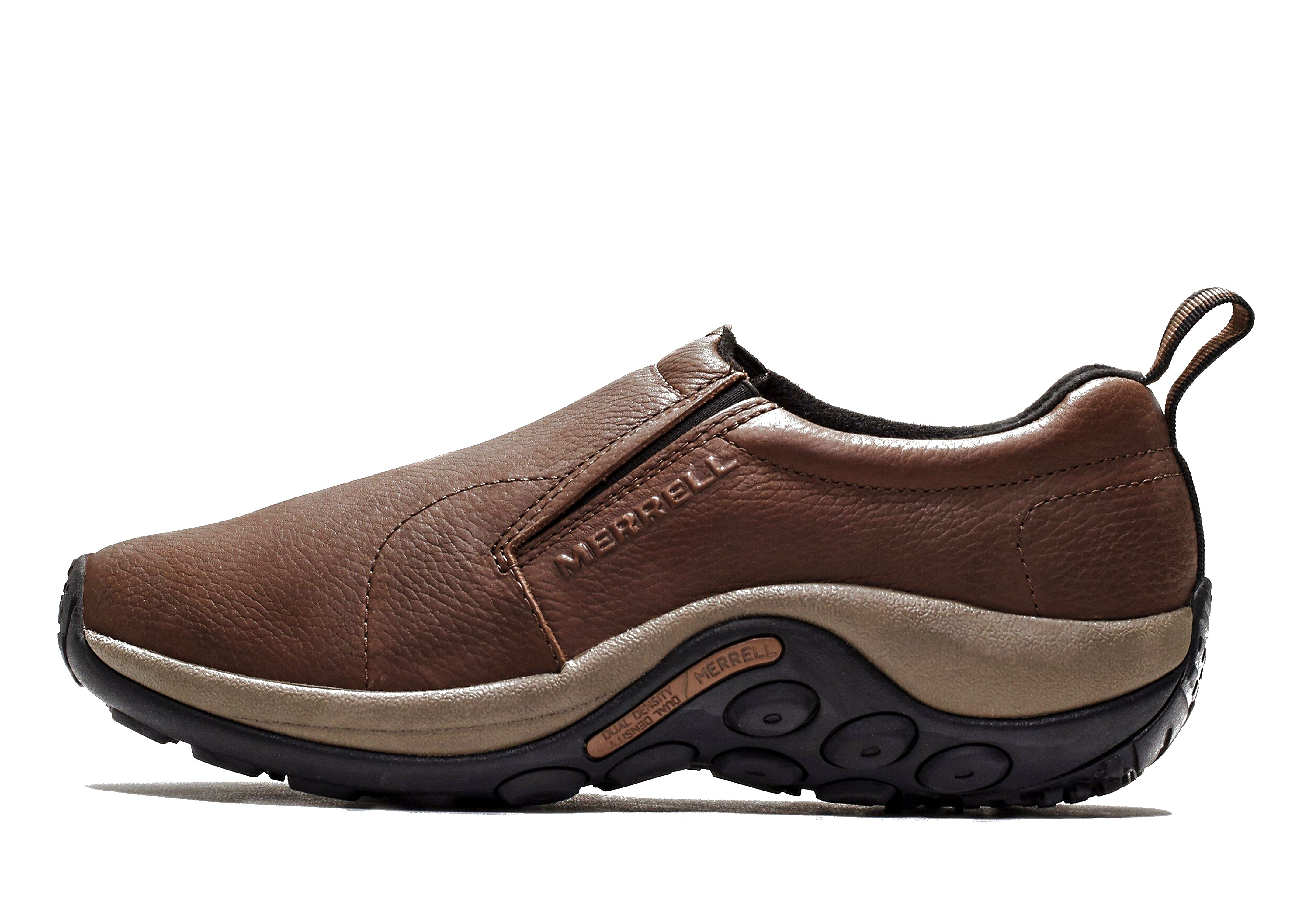 Merrell Jungle Moc Walking Shoes