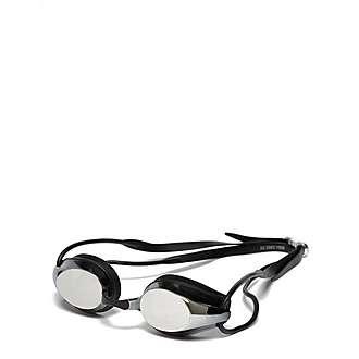 Arena Tracks Mirror Goggles