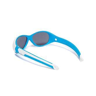 Arena Bubble 3 Goggles
