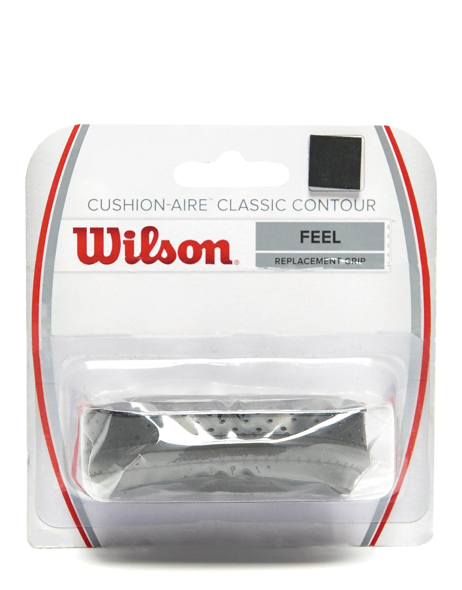 Wilson Cushion-Aire Classic Grip