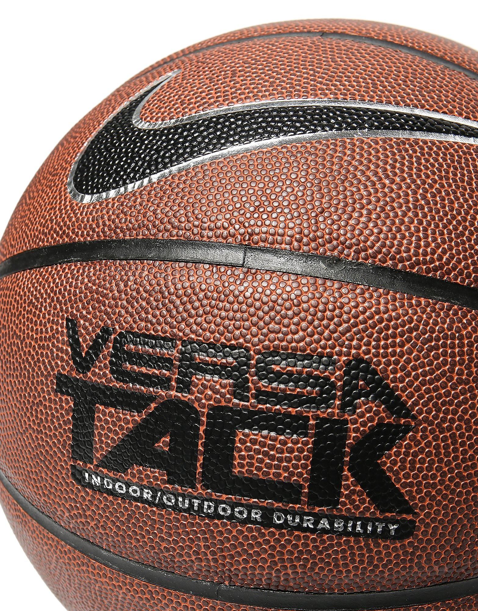 Nike Versa Tack-7 Basketball
