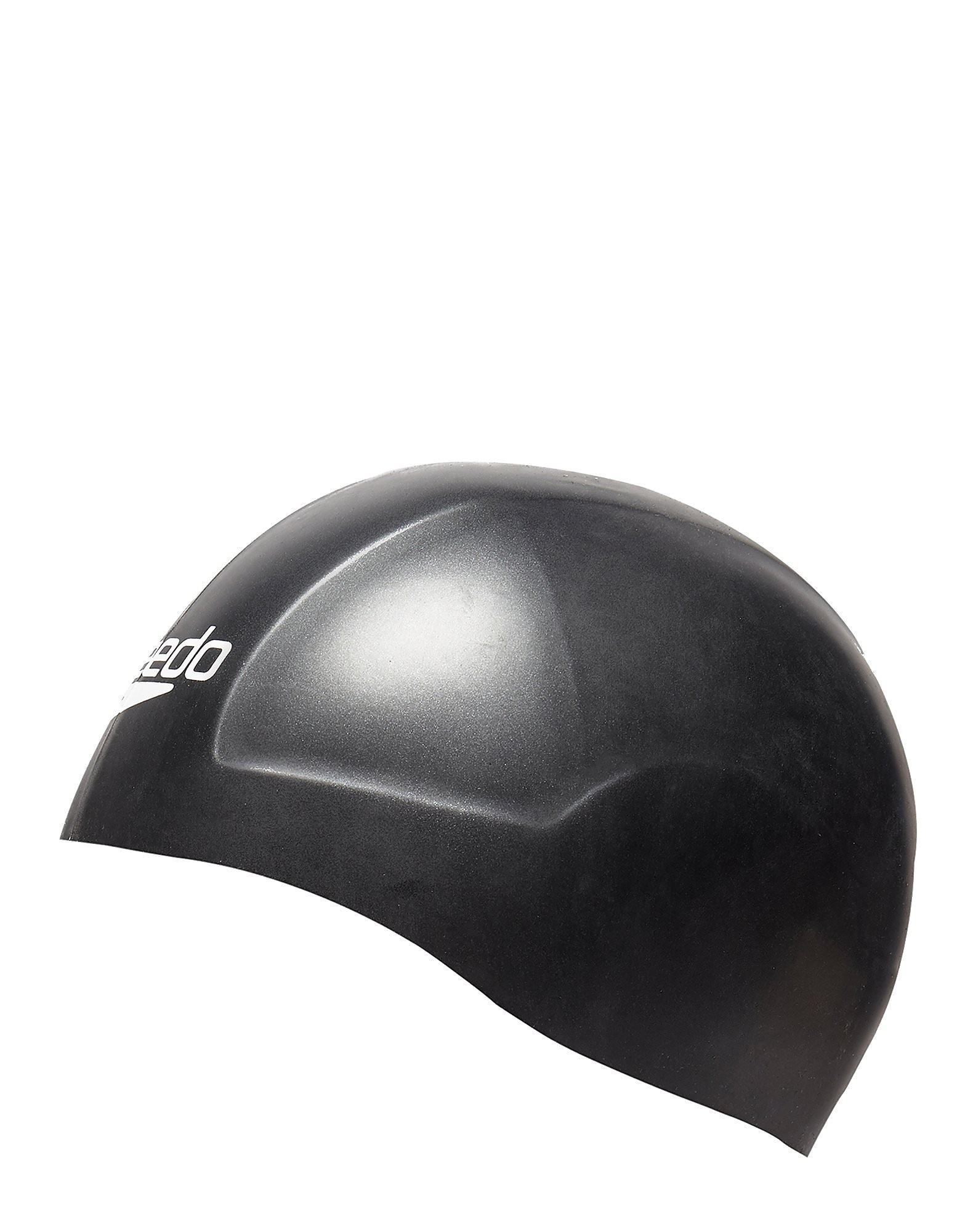 Speedo Aqua-V Swimming Cap