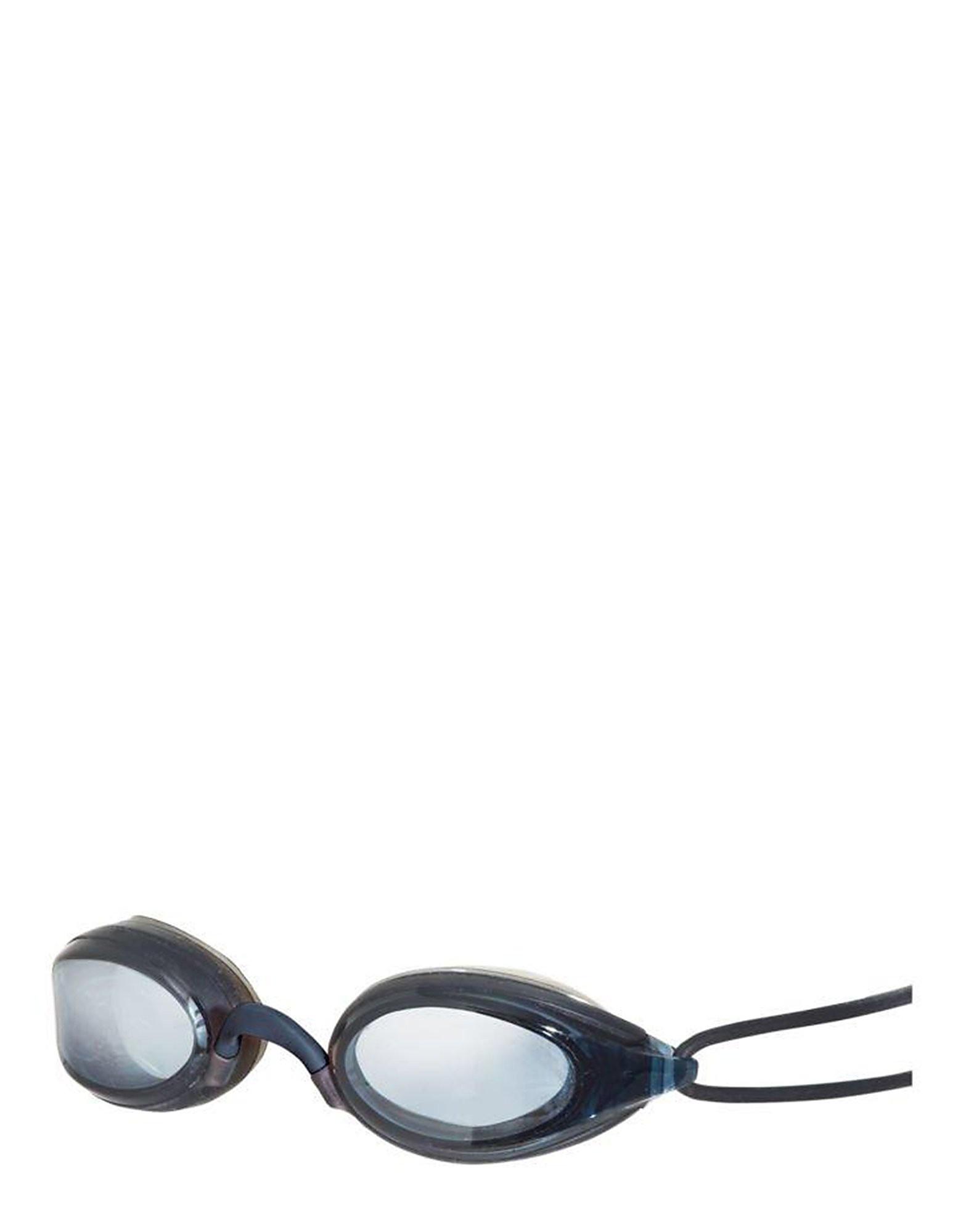 Zoggs Fusion Air Goggles Junior