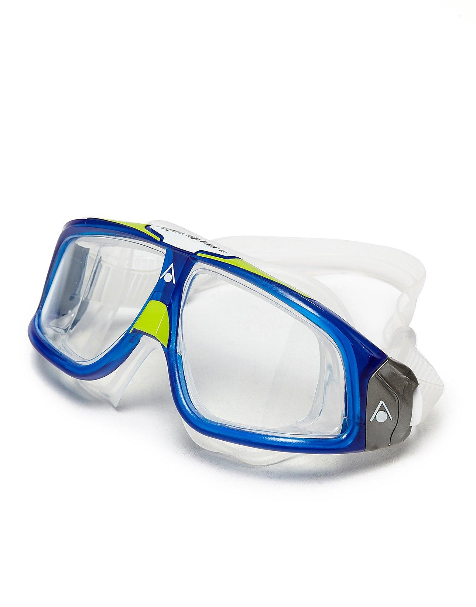 Aqua Sphere Seal 2.0 Mask