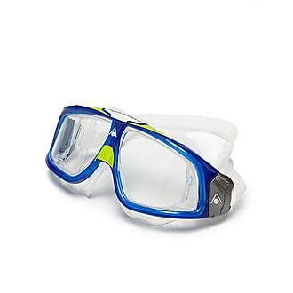 Aquasphere Seal 2.0 Mask
