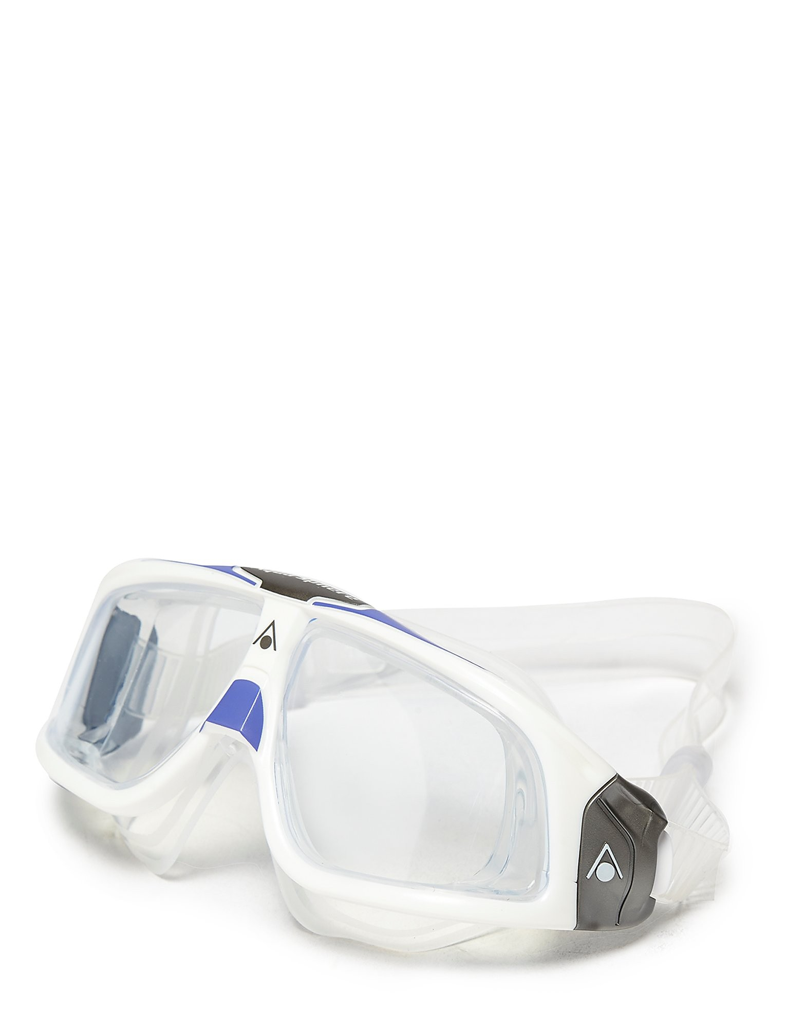 Aqua Sphere Ladies Seal 2.0 Mask