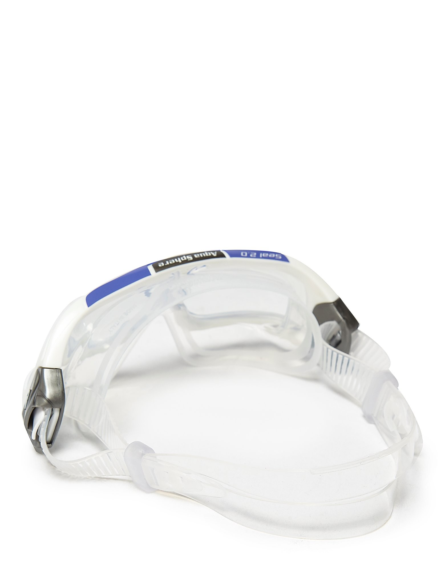 Aqua Sphere Ladies Seal 2.0 Mask