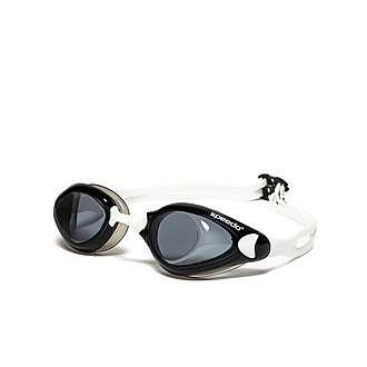 Speedo Aquapulse Goggles