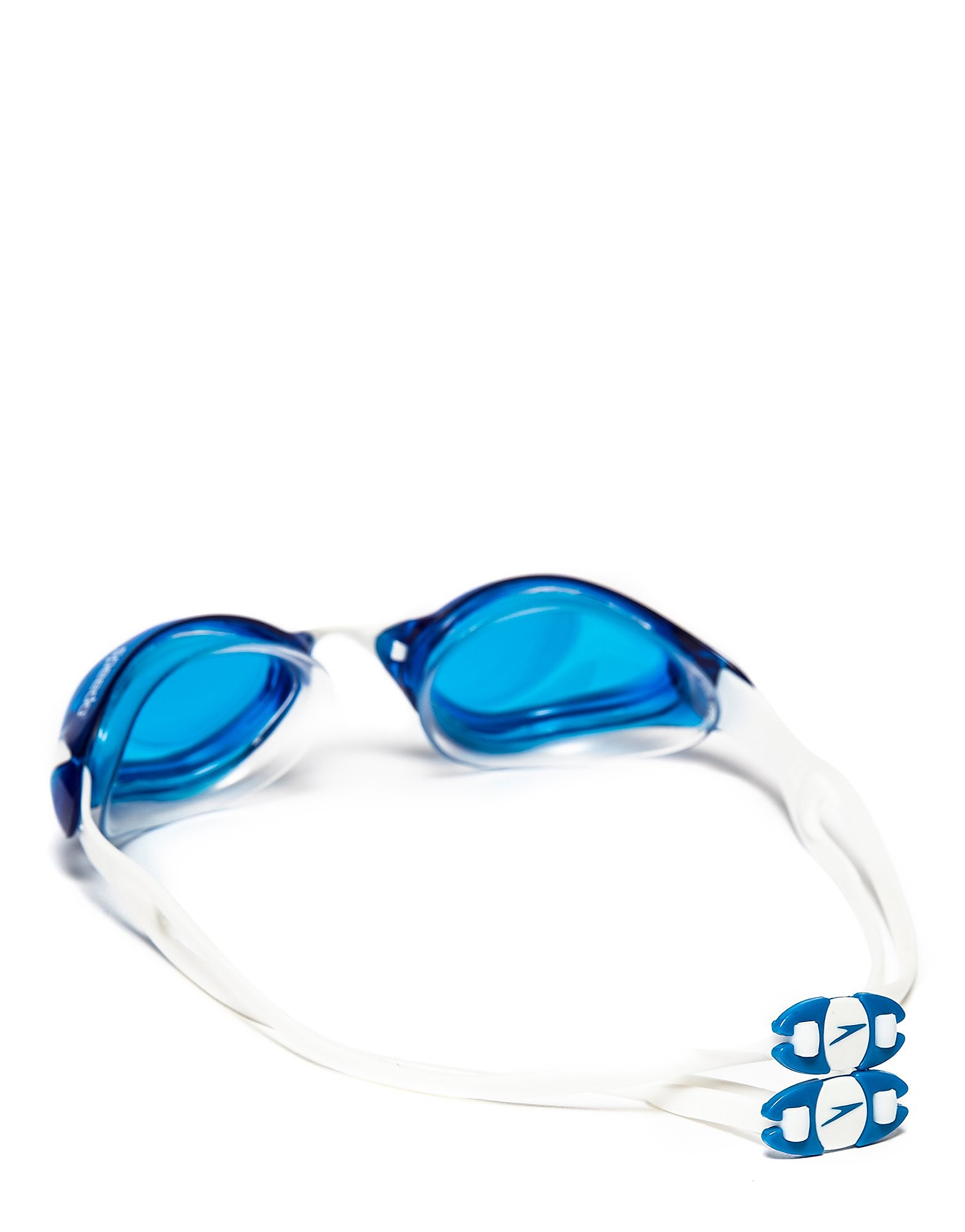Speedo Aquapulse Goggles