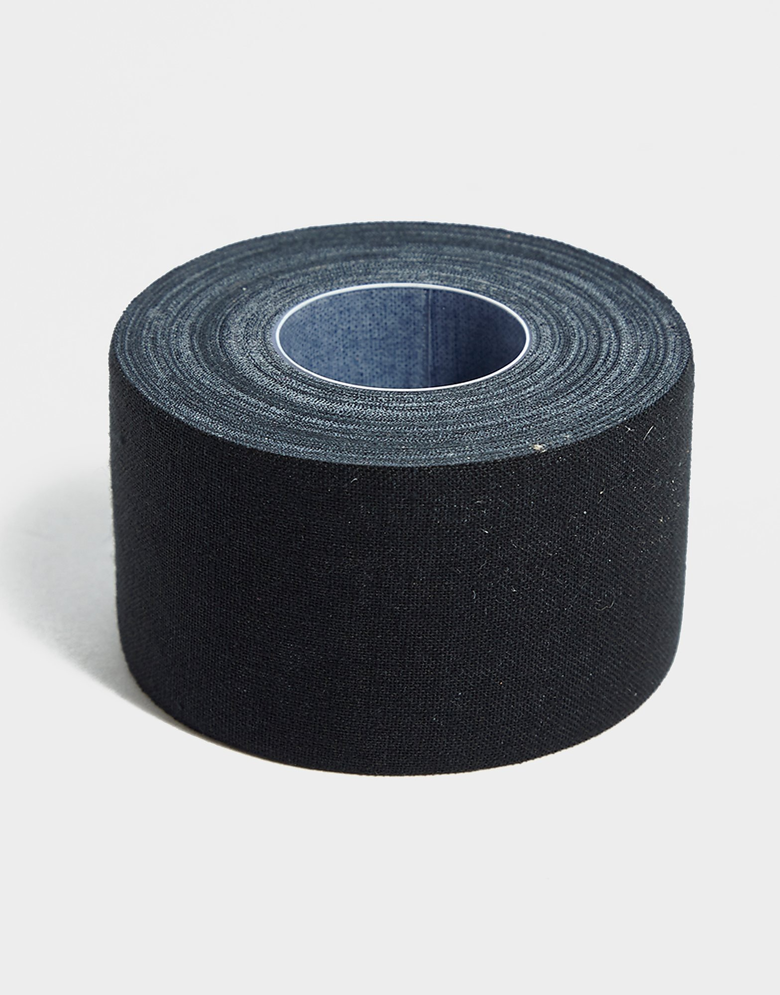 Grays Hockey Cloth Tape