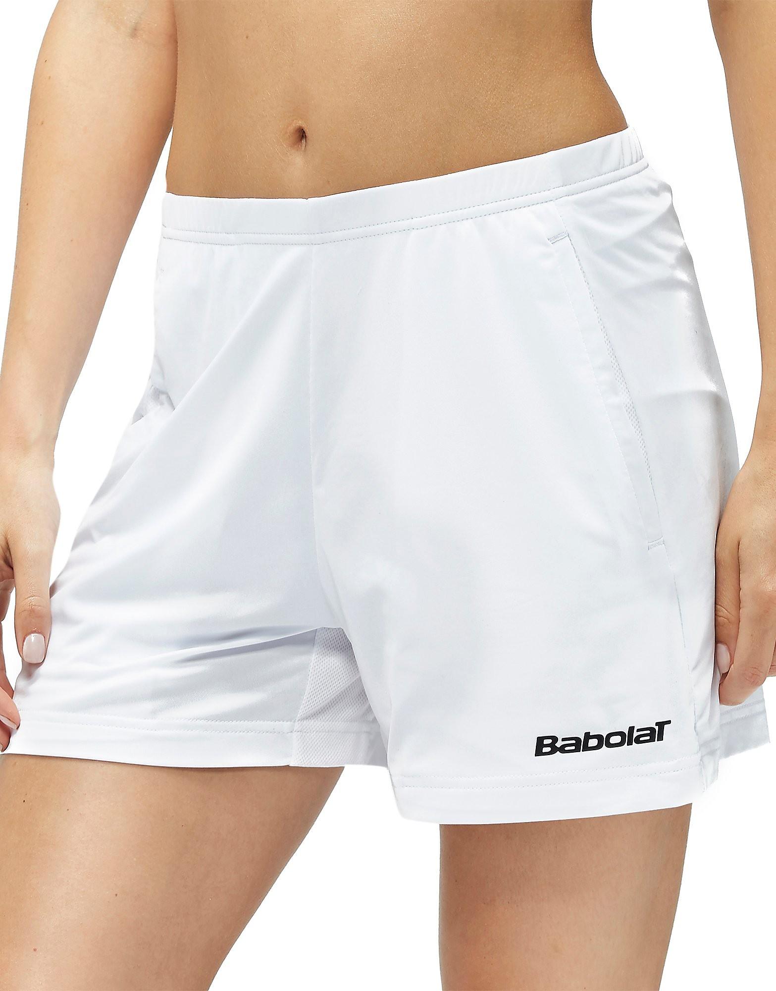 Babolat Match Core Shorts