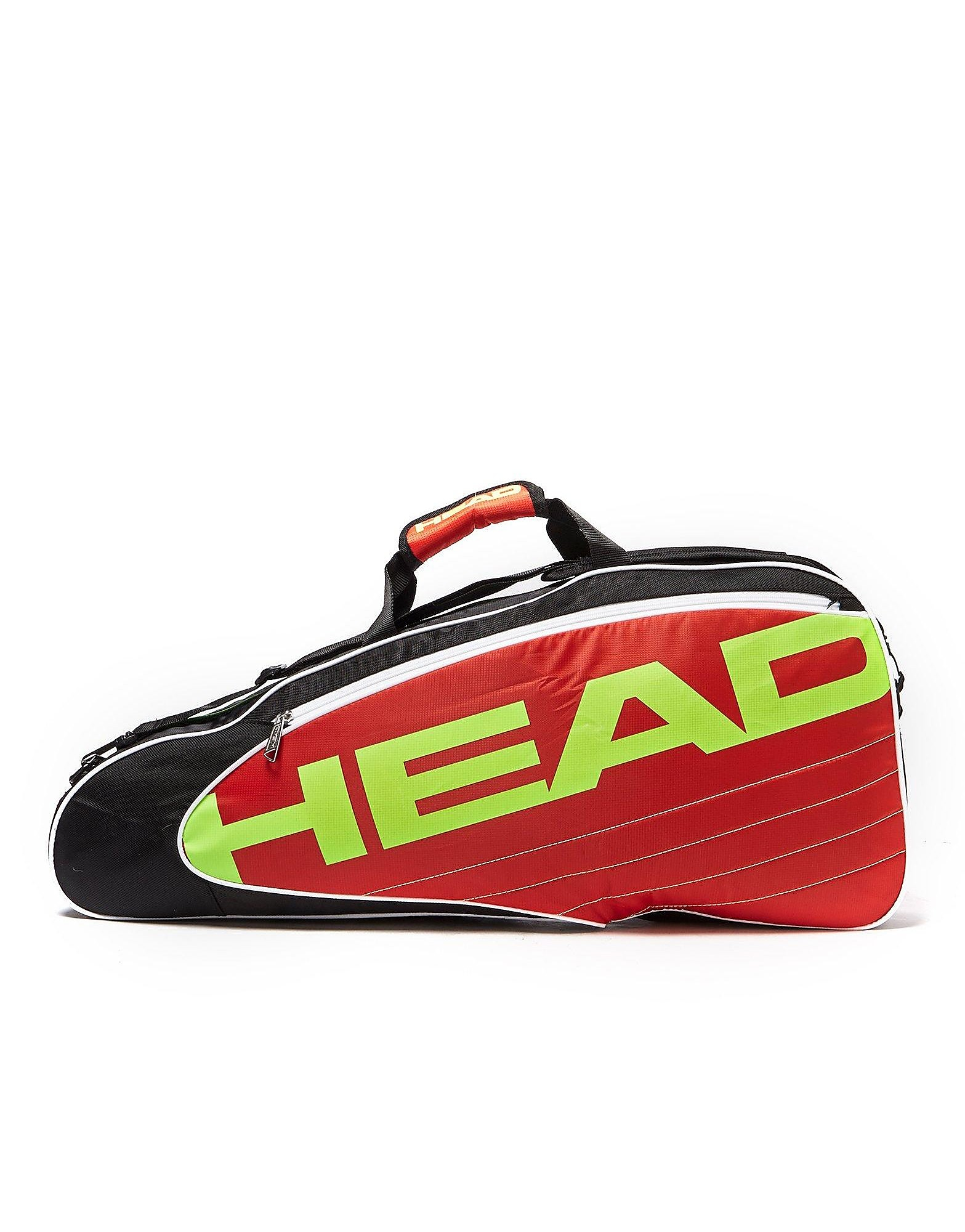Head Elite Pro Racket Bag